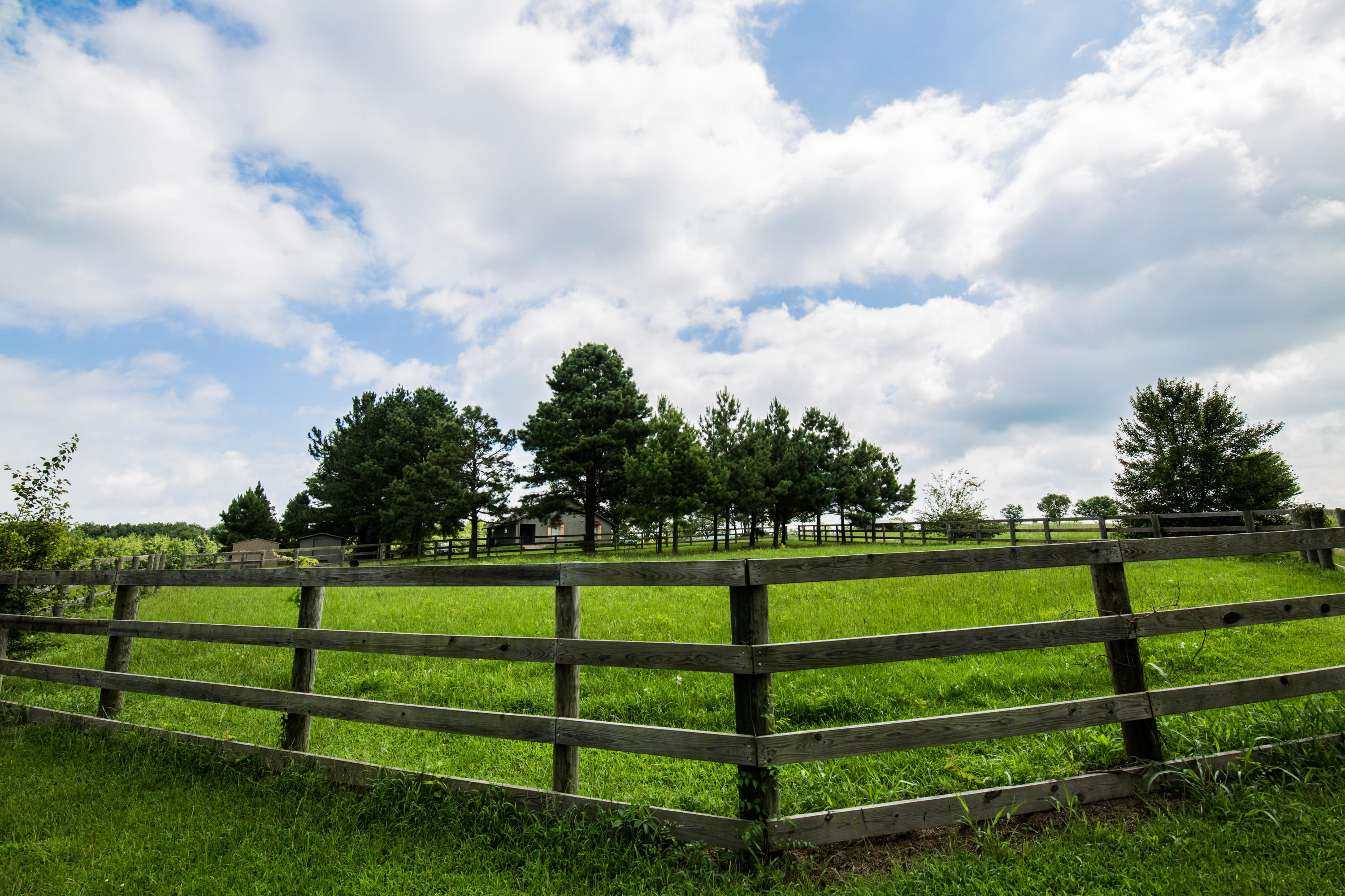 Large photo 60 of home for sale at 2058 Highway 818 , Clarksville, AR
