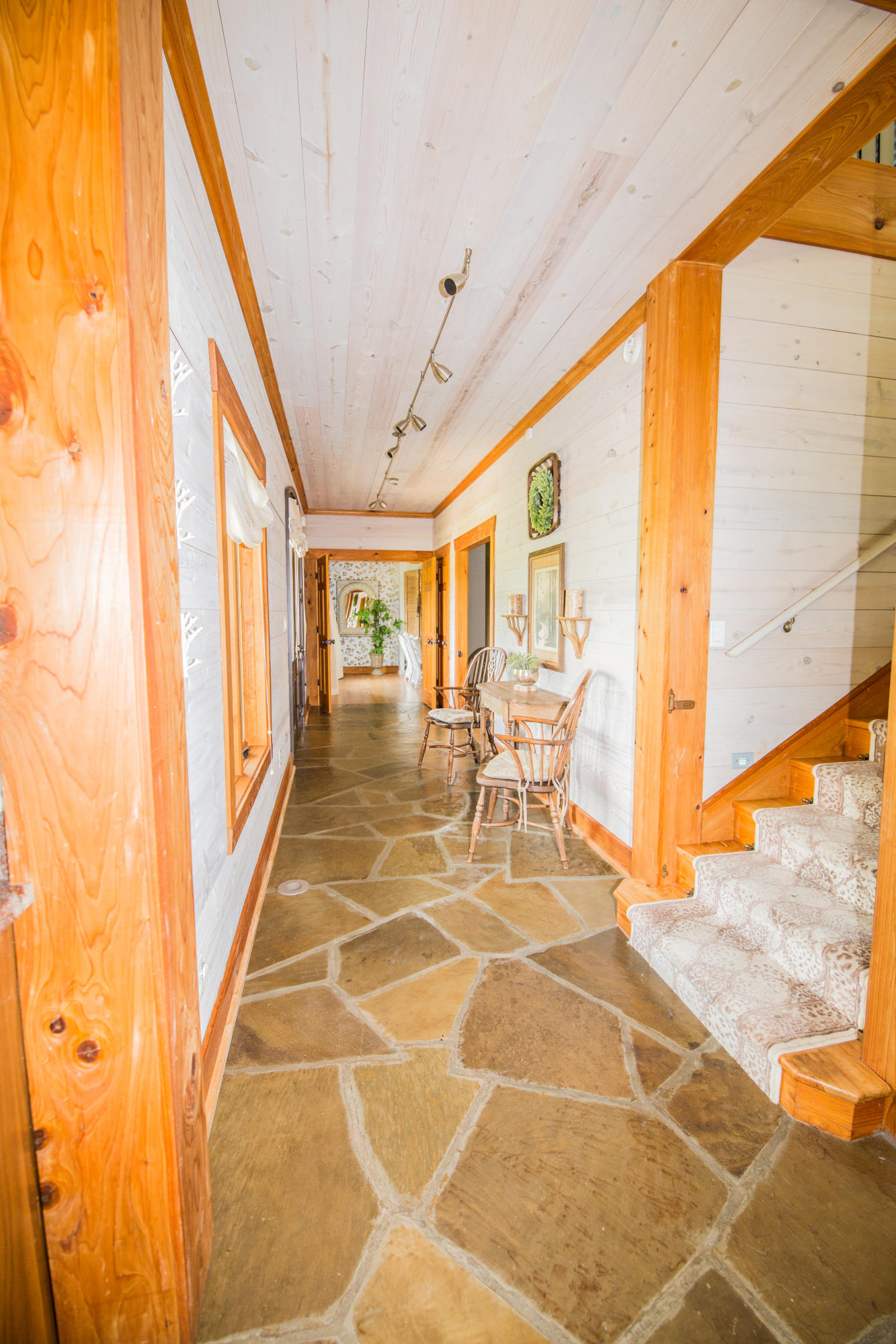 Large photo 37 of home for sale at 2058 Highway 818 , Clarksville, AR