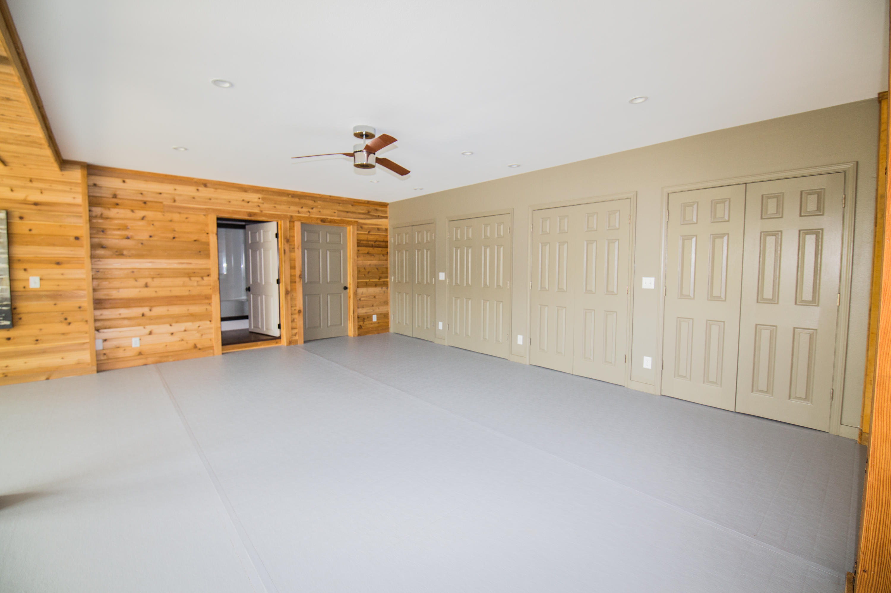Large photo 46 of home for sale at 2058 Highway 818 , Clarksville, AR