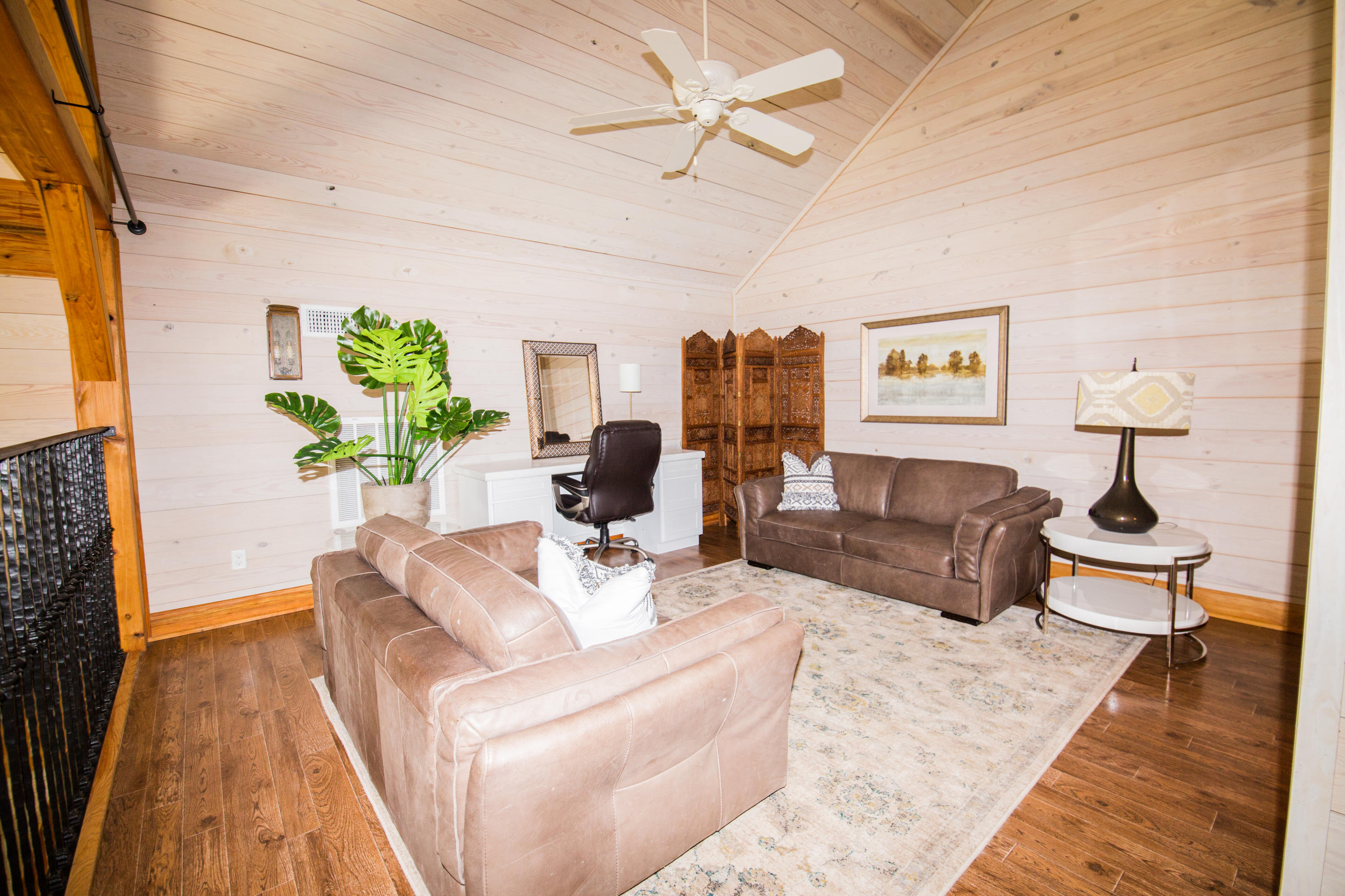 Large photo 42 of home for sale at 2058 Highway 818 , Clarksville, AR