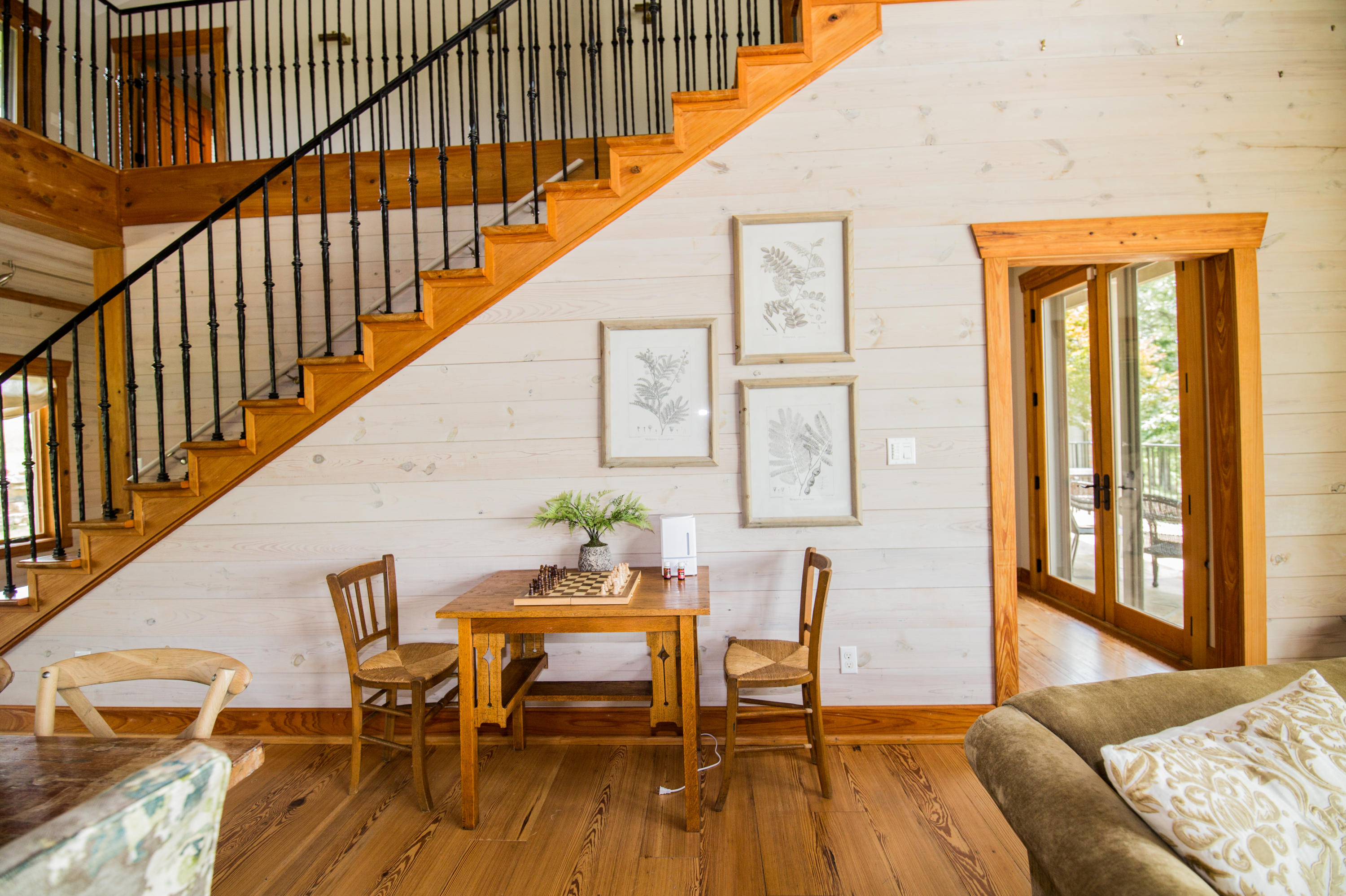 Large photo 13 of home for sale at 2058 Highway 818 , Clarksville, AR