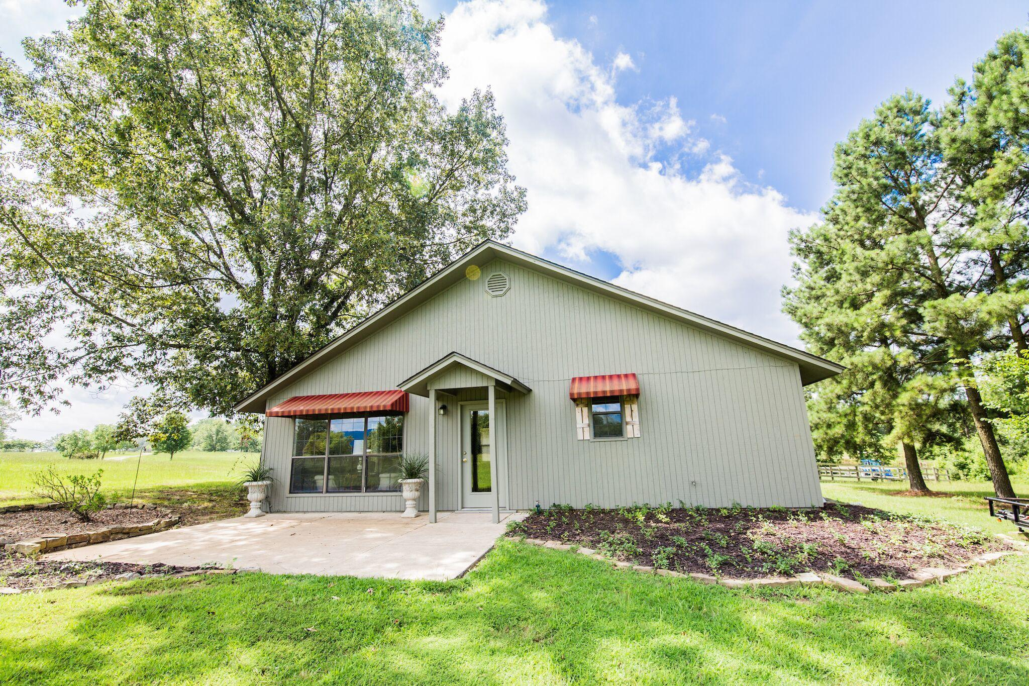 Large photo 64 of home for sale at 2058 Highway 818 , Clarksville, AR