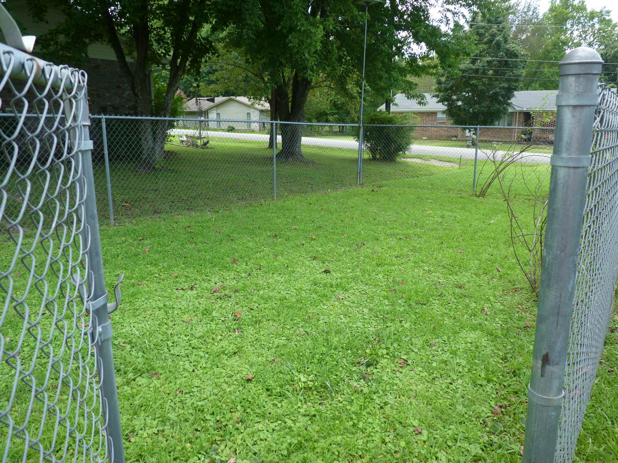 Large photo 4 of home for sale at 112 Ozarka Street, Dover, AR