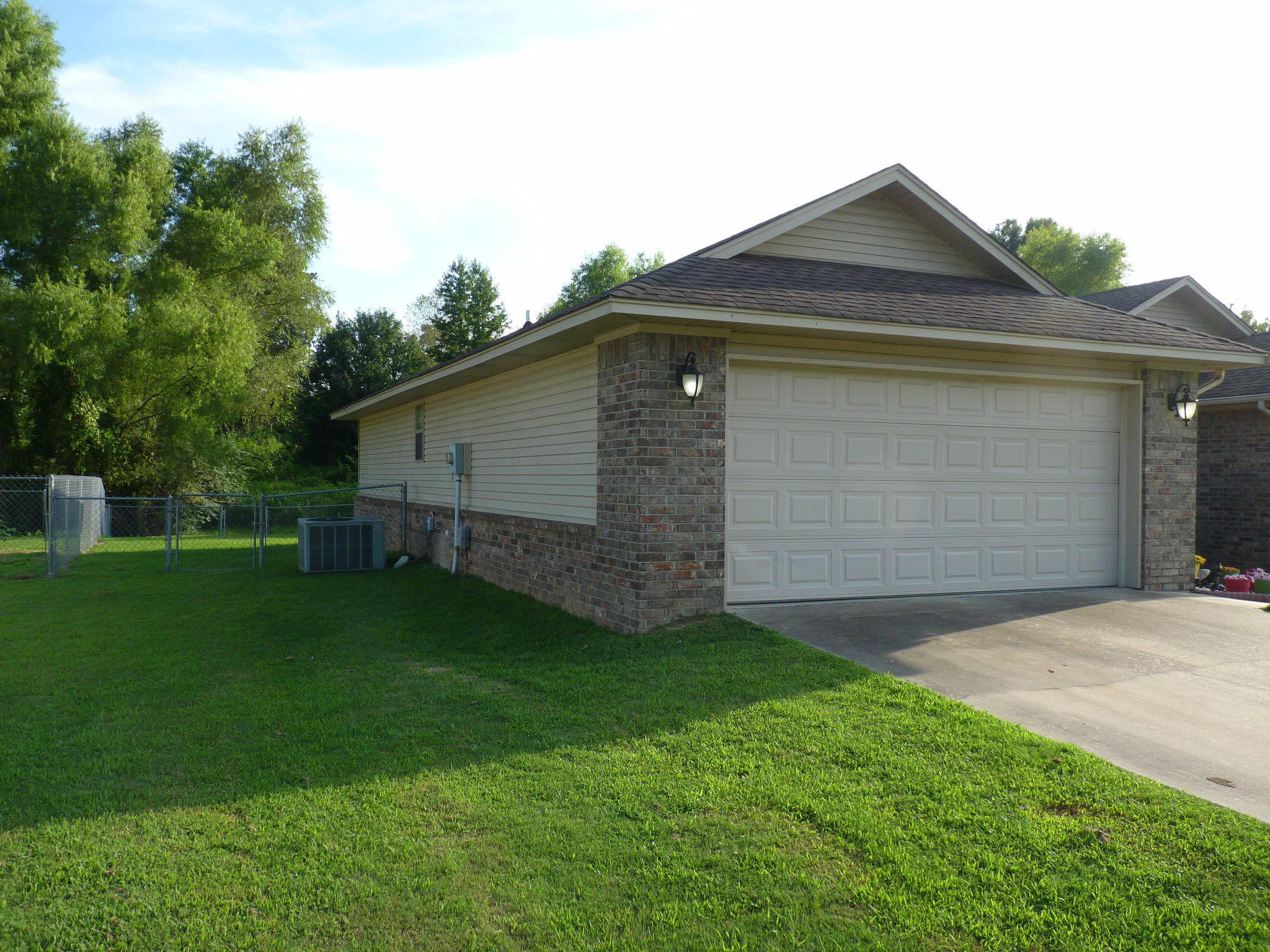 Large photo 2 of home for sale at 203 Willow Creek Drive, Dardanelle, AR