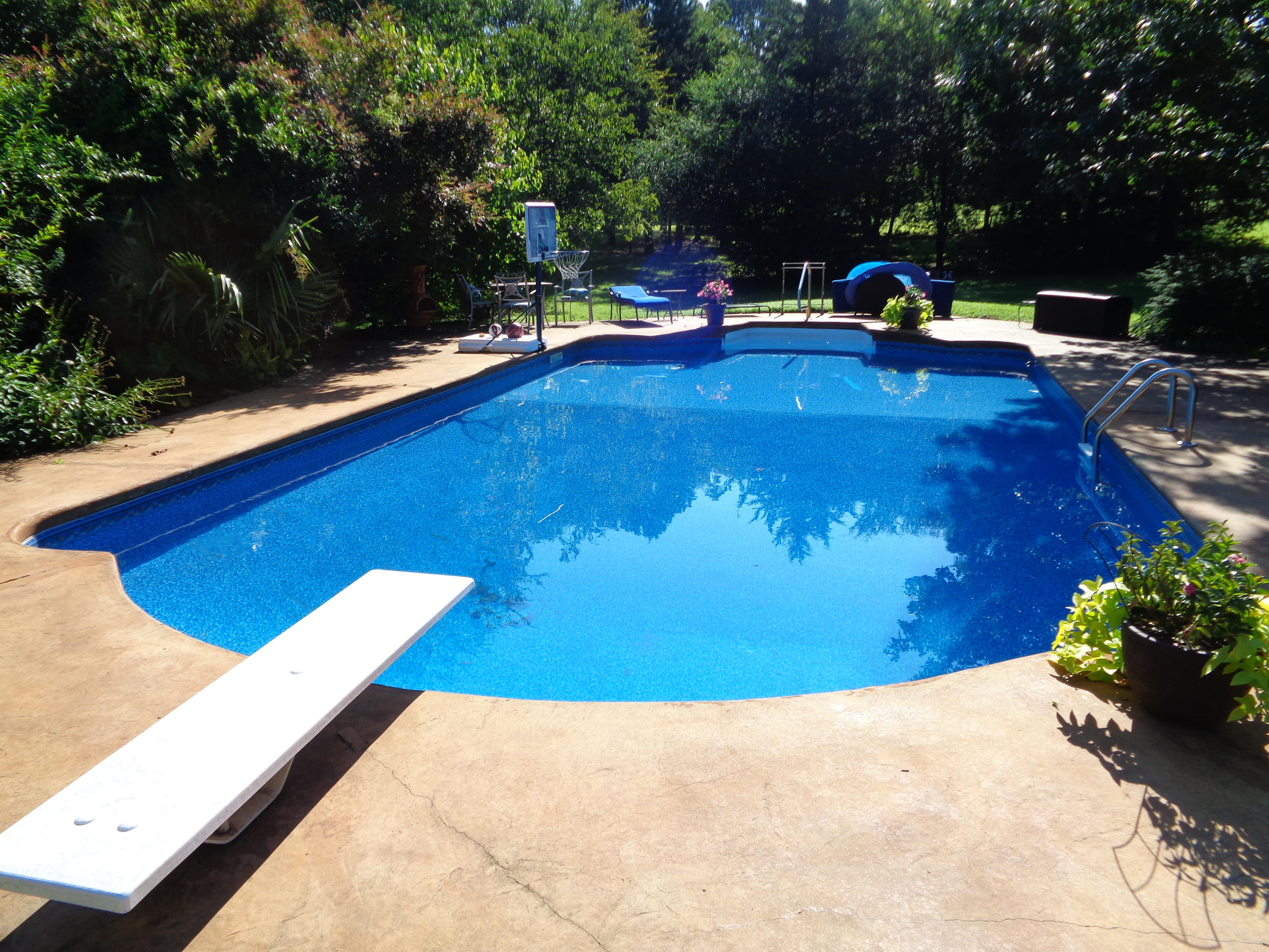Large photo 4 of home for sale at 424 Bayou Ridge Loop, Dover, AR