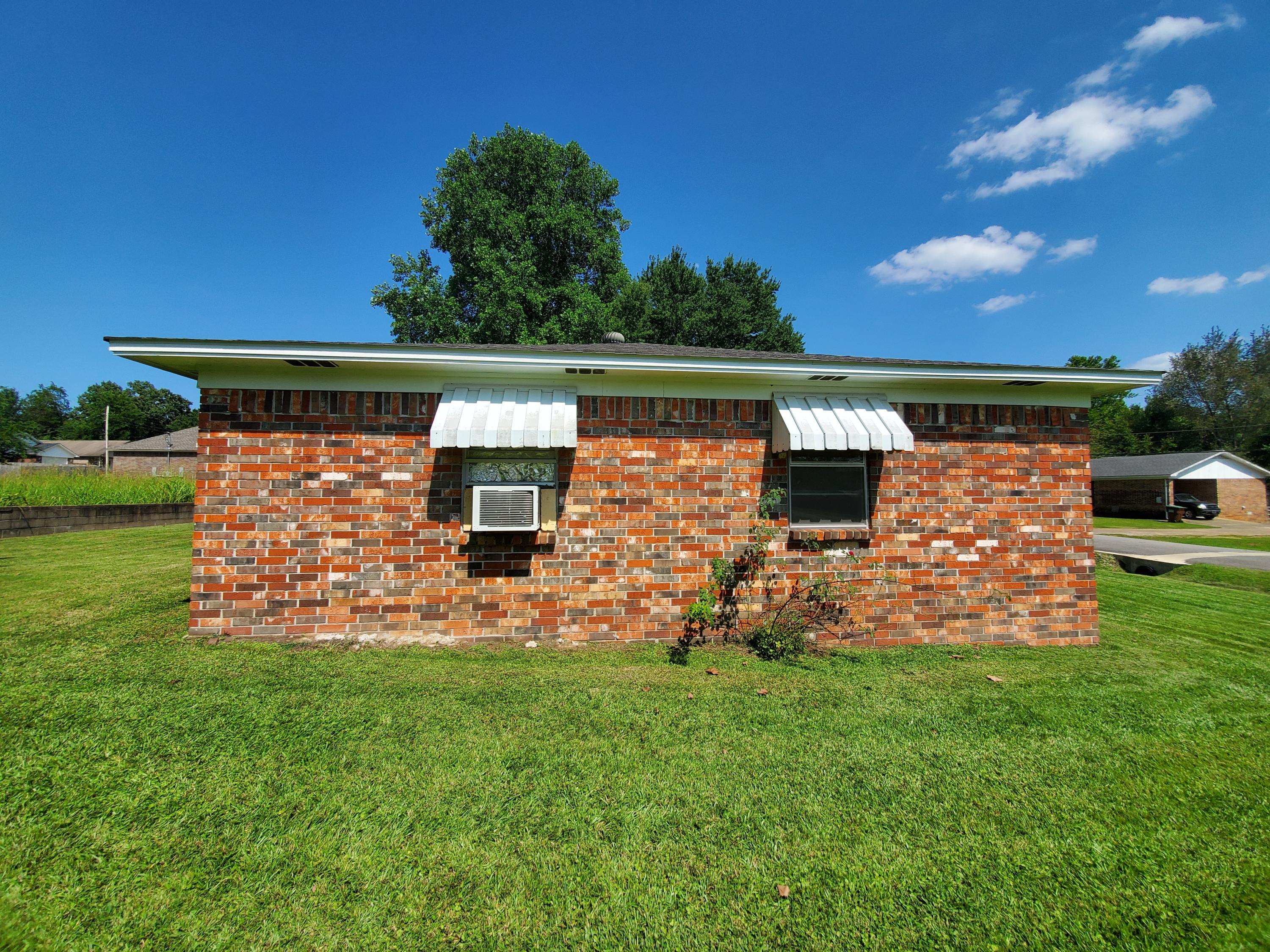 Large photo 3 of home for sale at 112 Ozarka Street, Dover, AR