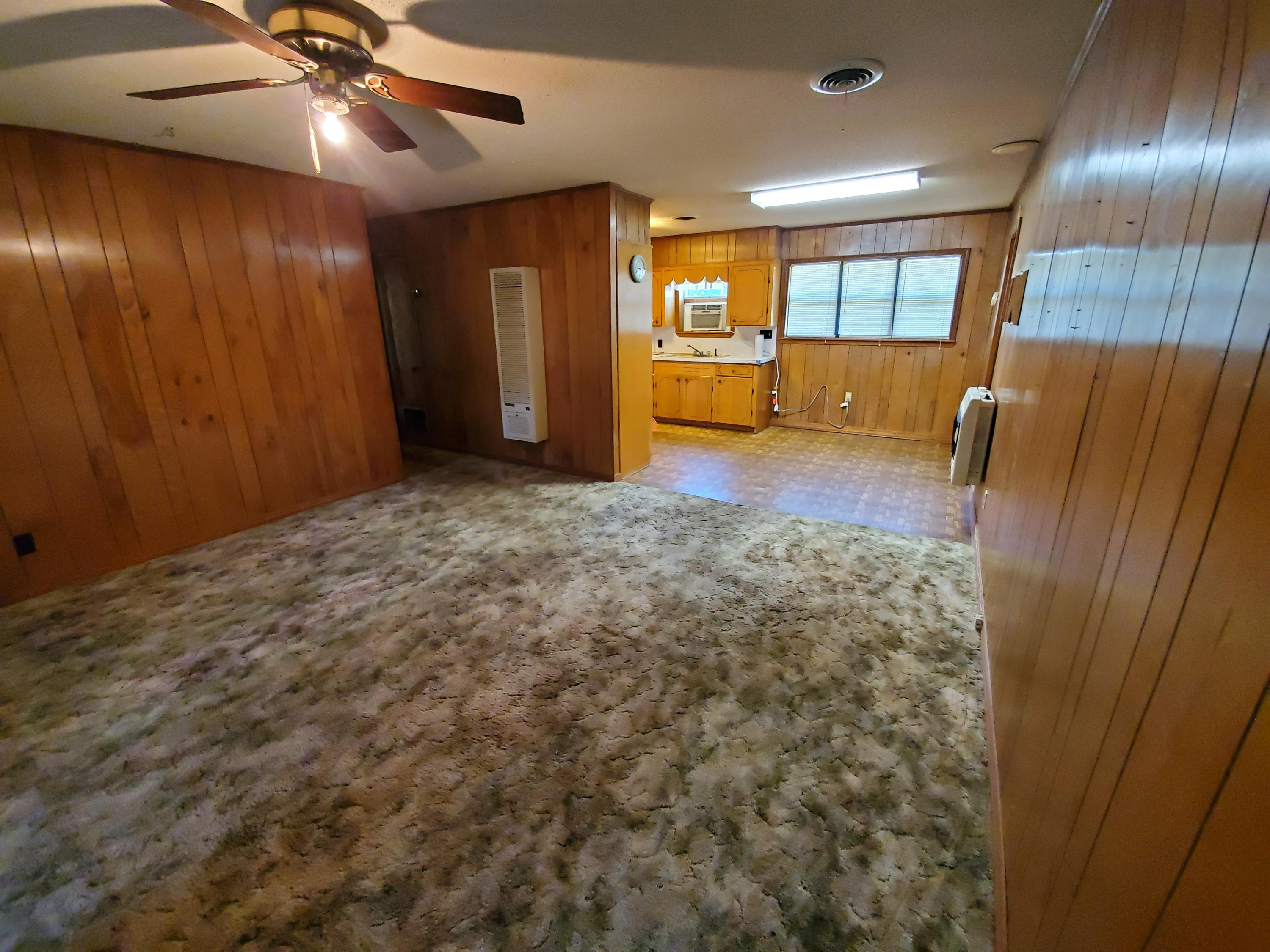 Large photo 6 of home for sale at 112 Ozarka Street, Dover, AR