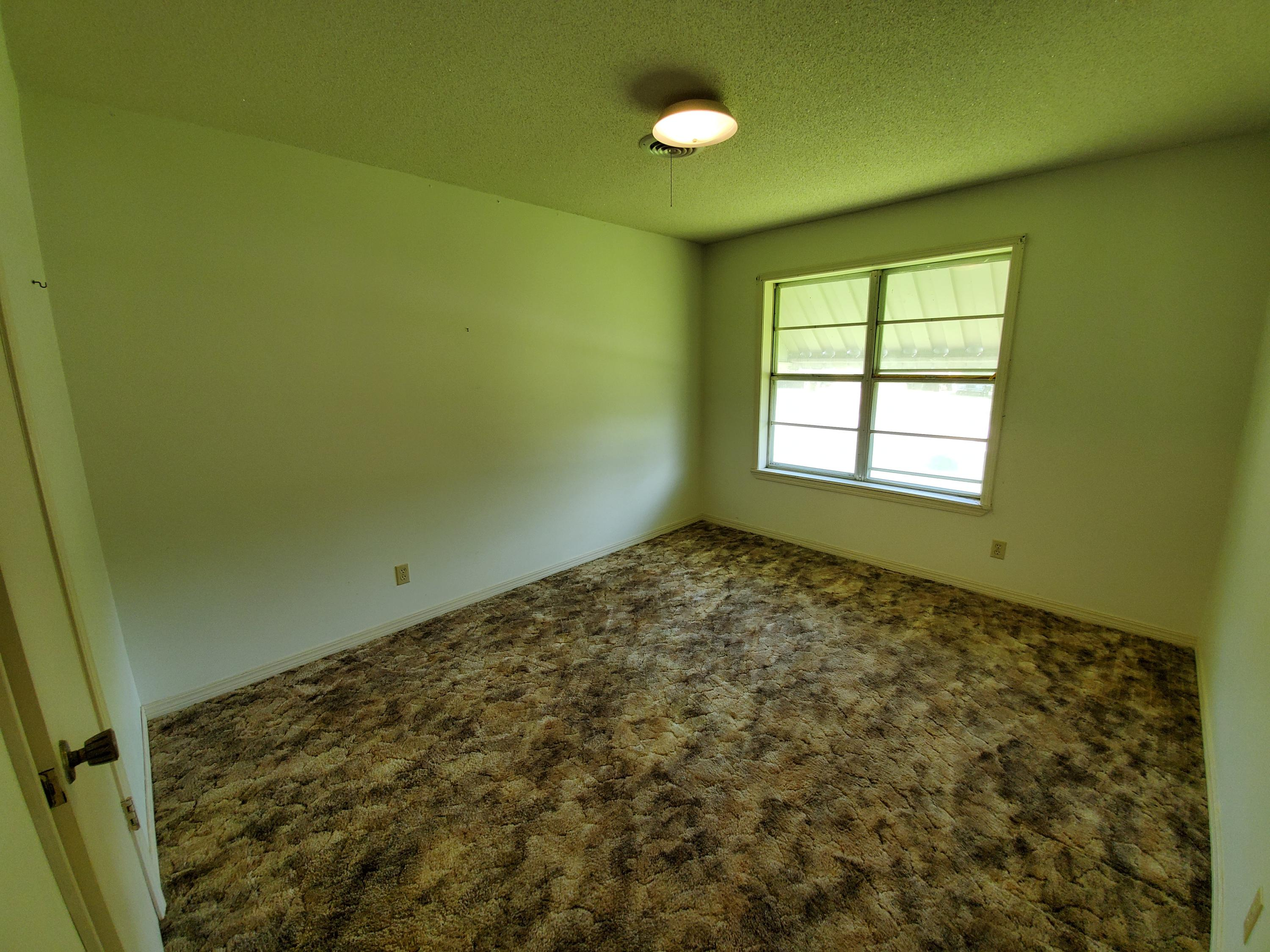 Large photo 12 of home for sale at 112 Ozarka Street, Dover, AR