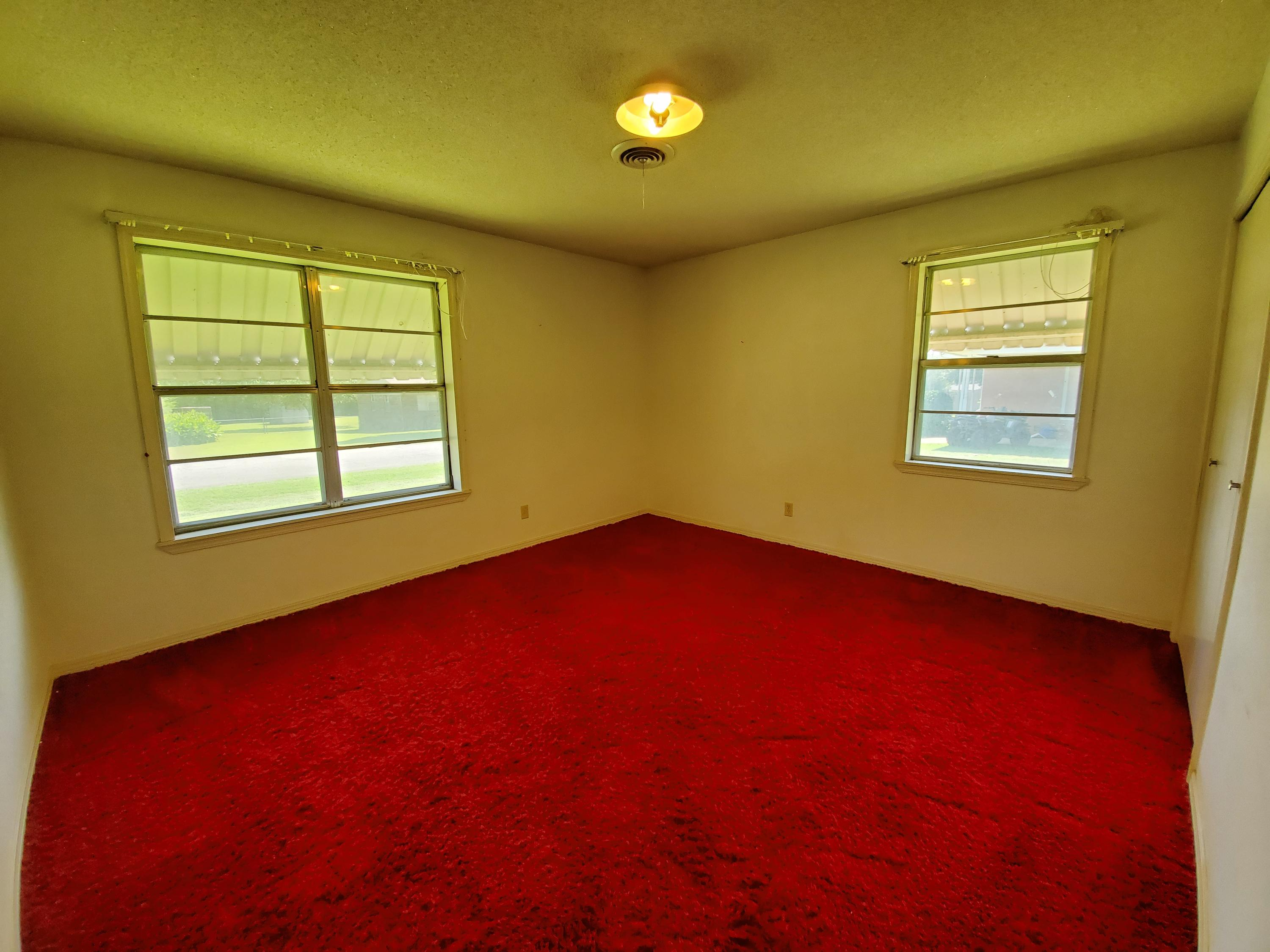 Large photo 13 of home for sale at 112 Ozarka Street, Dover, AR