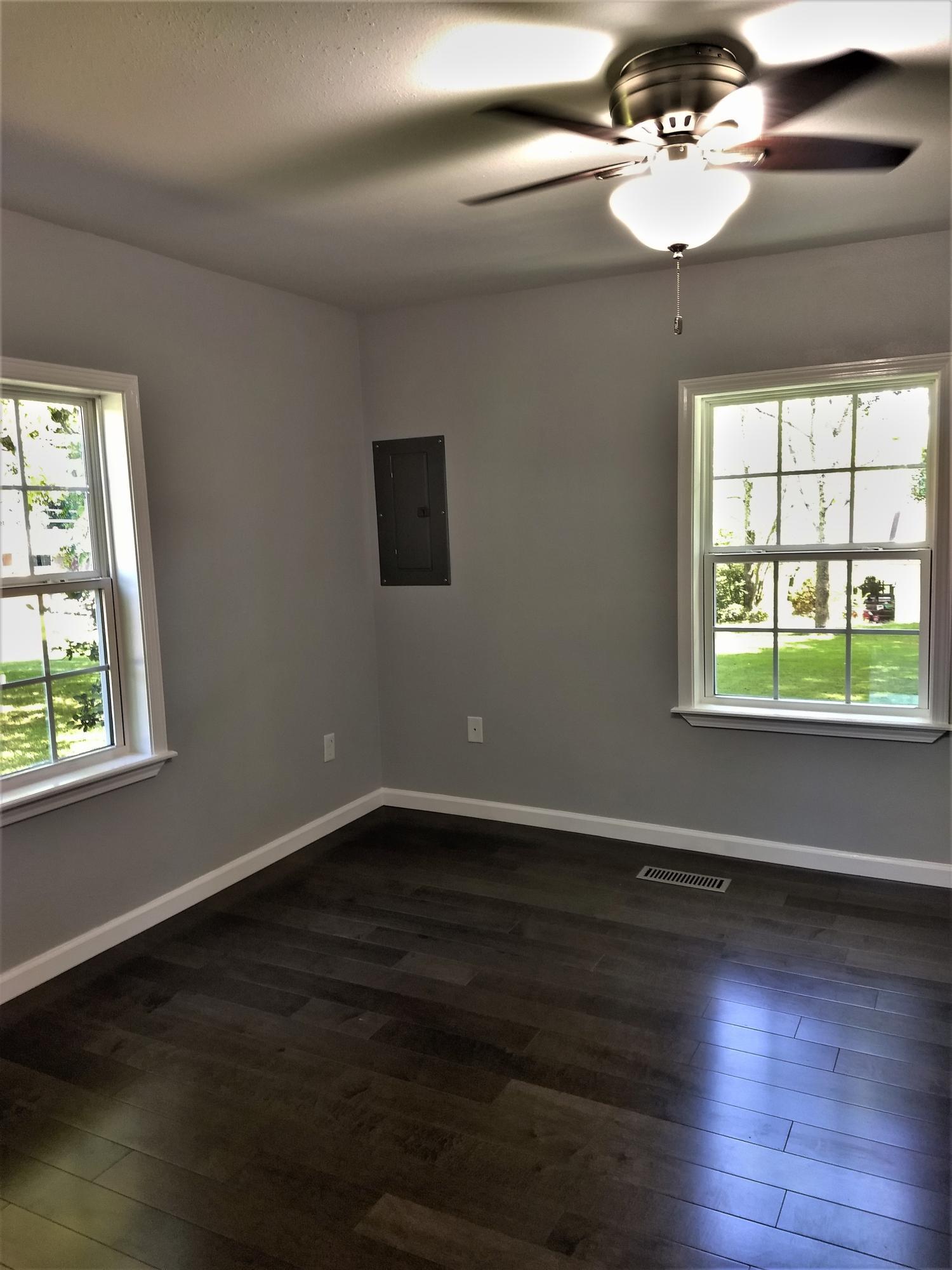 Large photo 6 of Lamar home for sale at 1195 Main Street, Lamar, AR