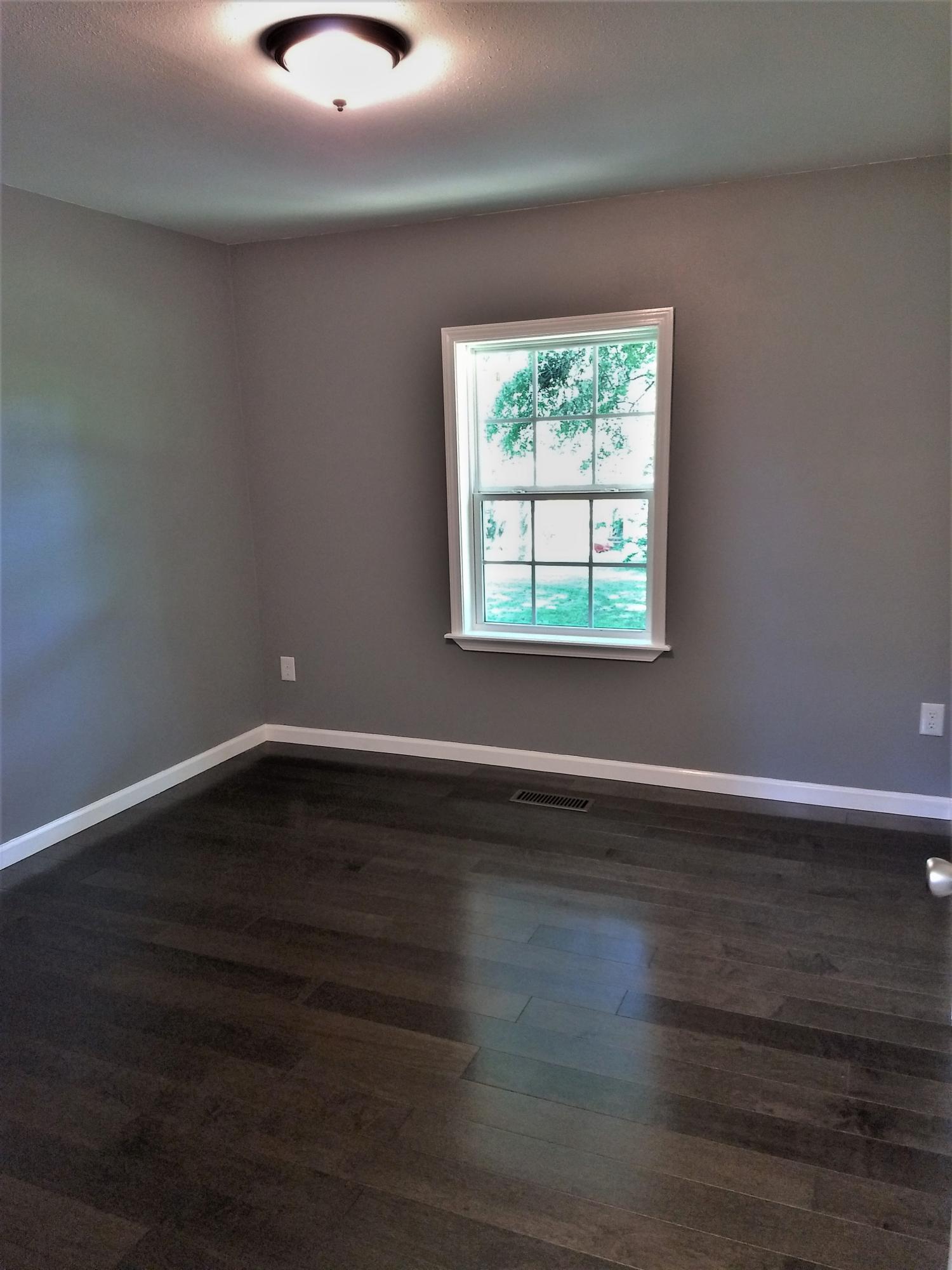 Large photo 8 of Lamar home for sale at 1195 Main Street, Lamar, AR
