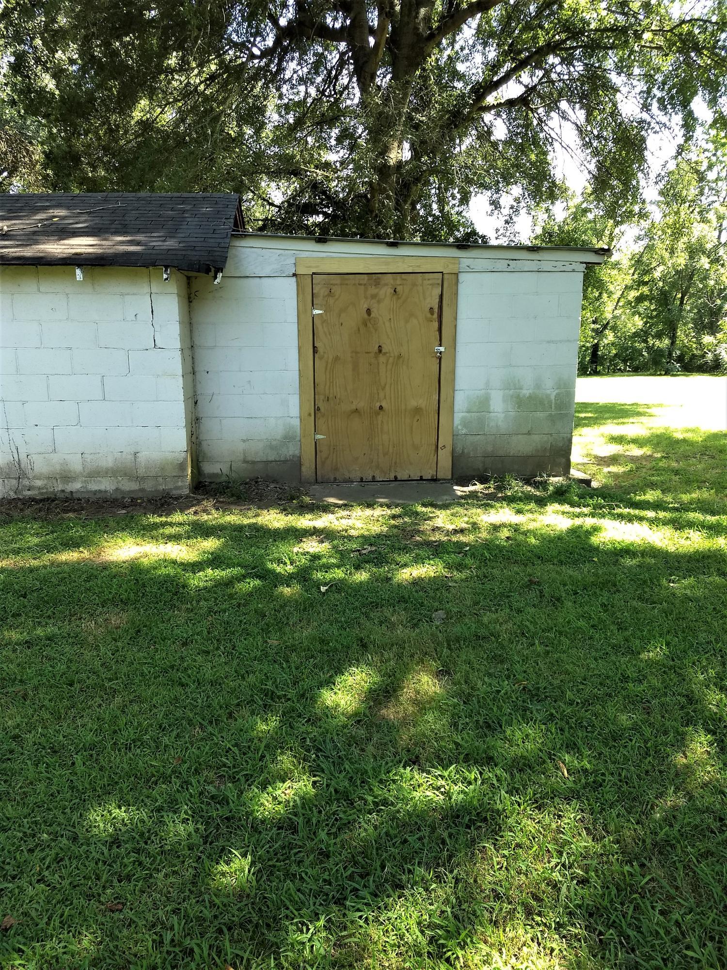 Large photo 17 of Lamar home for sale at 1195 Main Street, Lamar, AR
