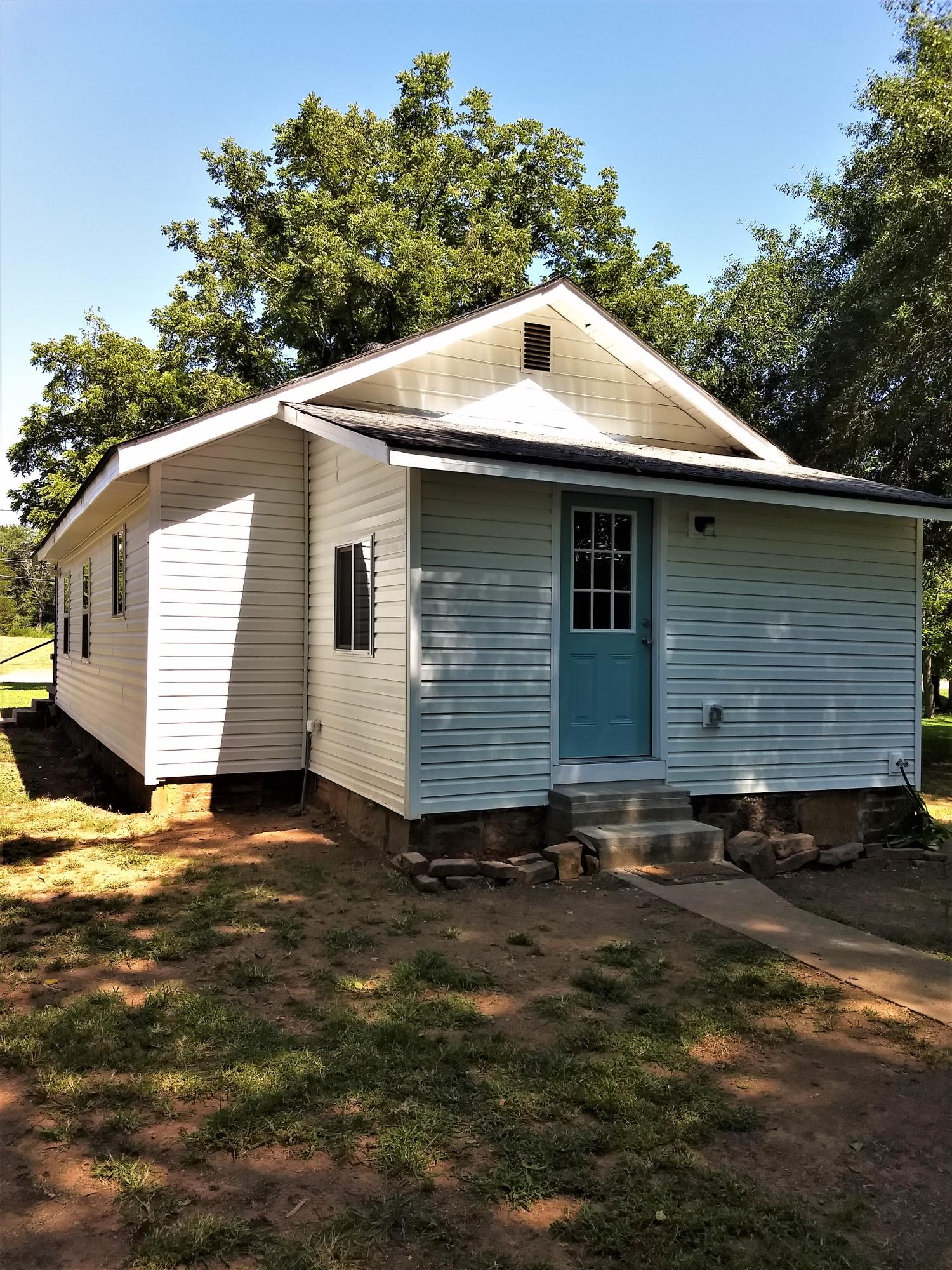 Large photo 20 of Lamar home for sale at 1195 Main Street, Lamar, AR