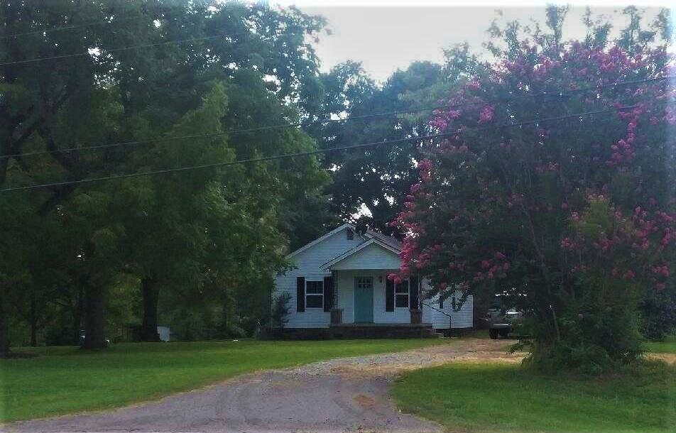 Large photo 22 of Lamar home for sale at 1195 Main Street, Lamar, AR