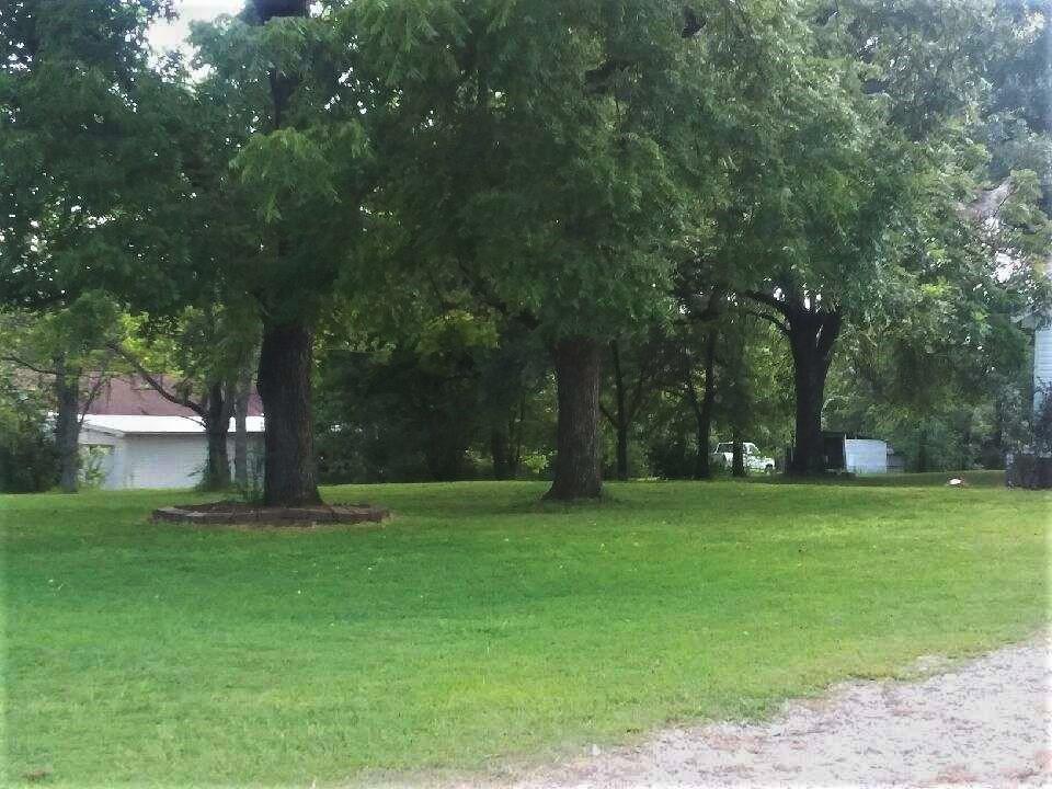 Large photo 25 of Lamar home for sale at 1195 Main Street, Lamar, AR