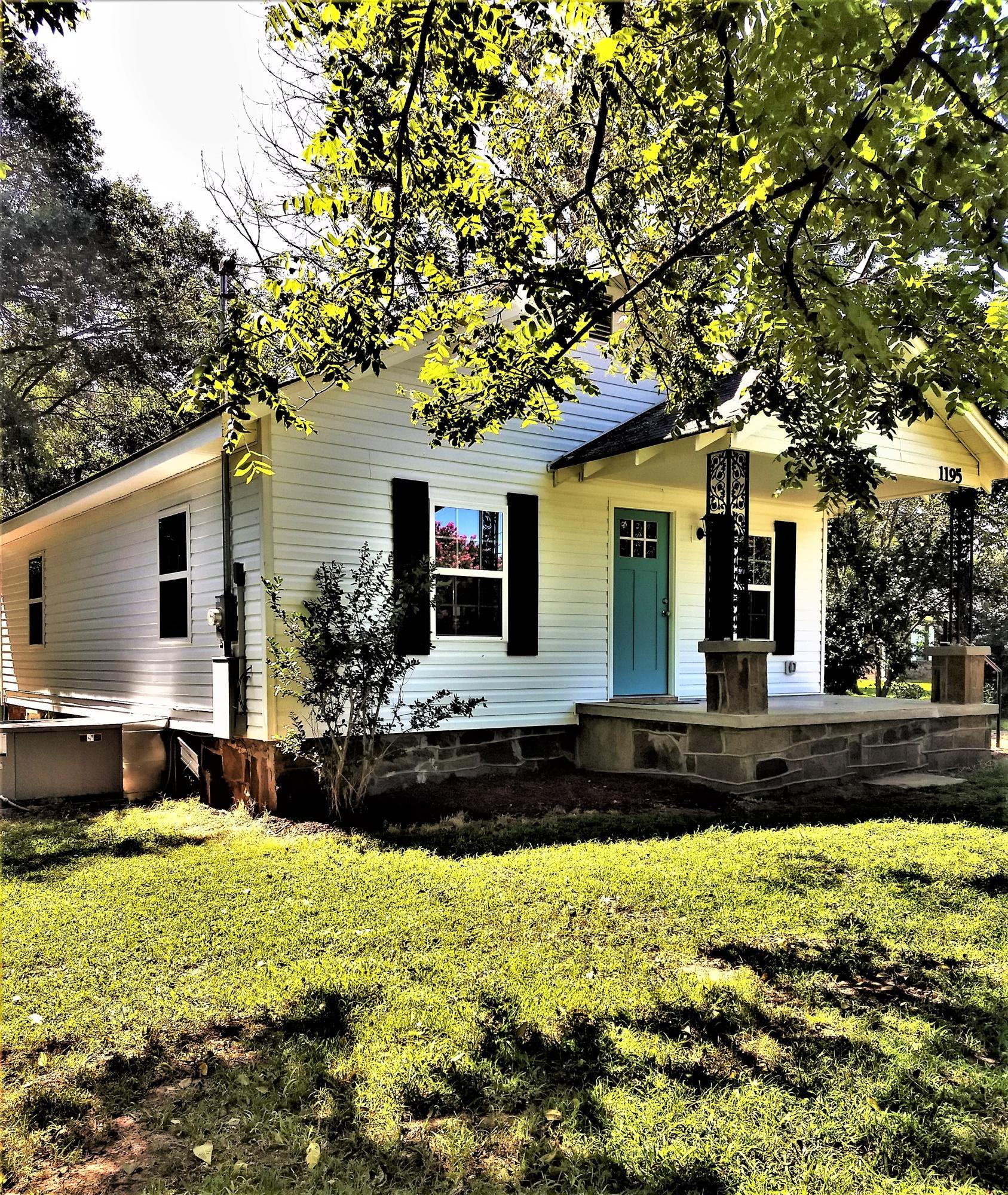 Large photo 30 of Lamar home for sale at 1195 Main Street, Lamar, AR