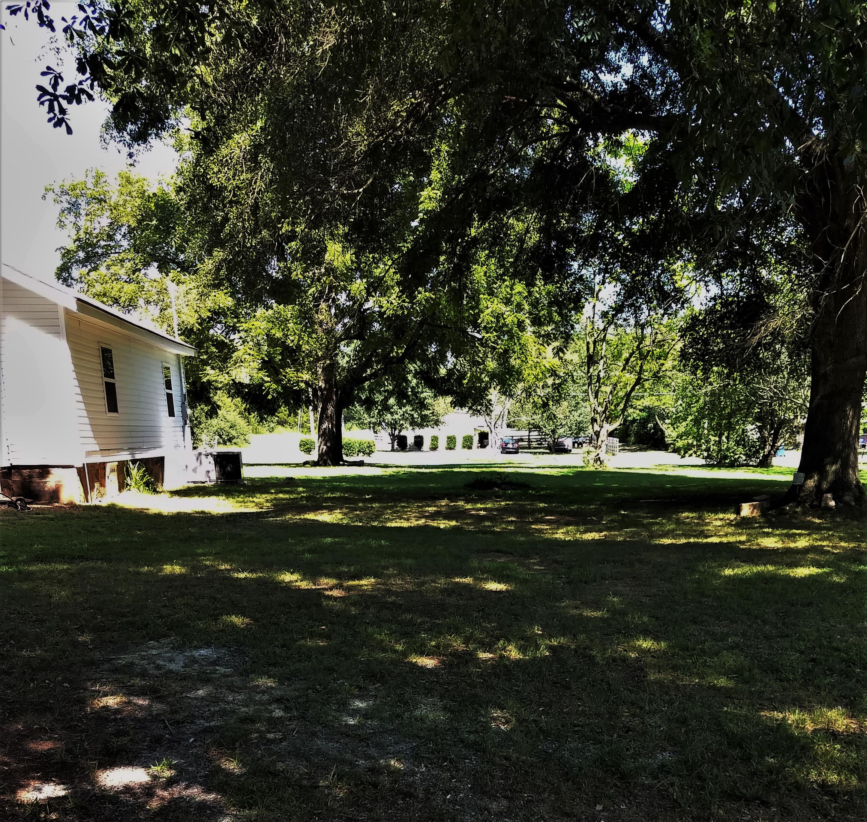 Large photo 33 of Lamar home for sale at 1195 Main Street, Lamar, AR