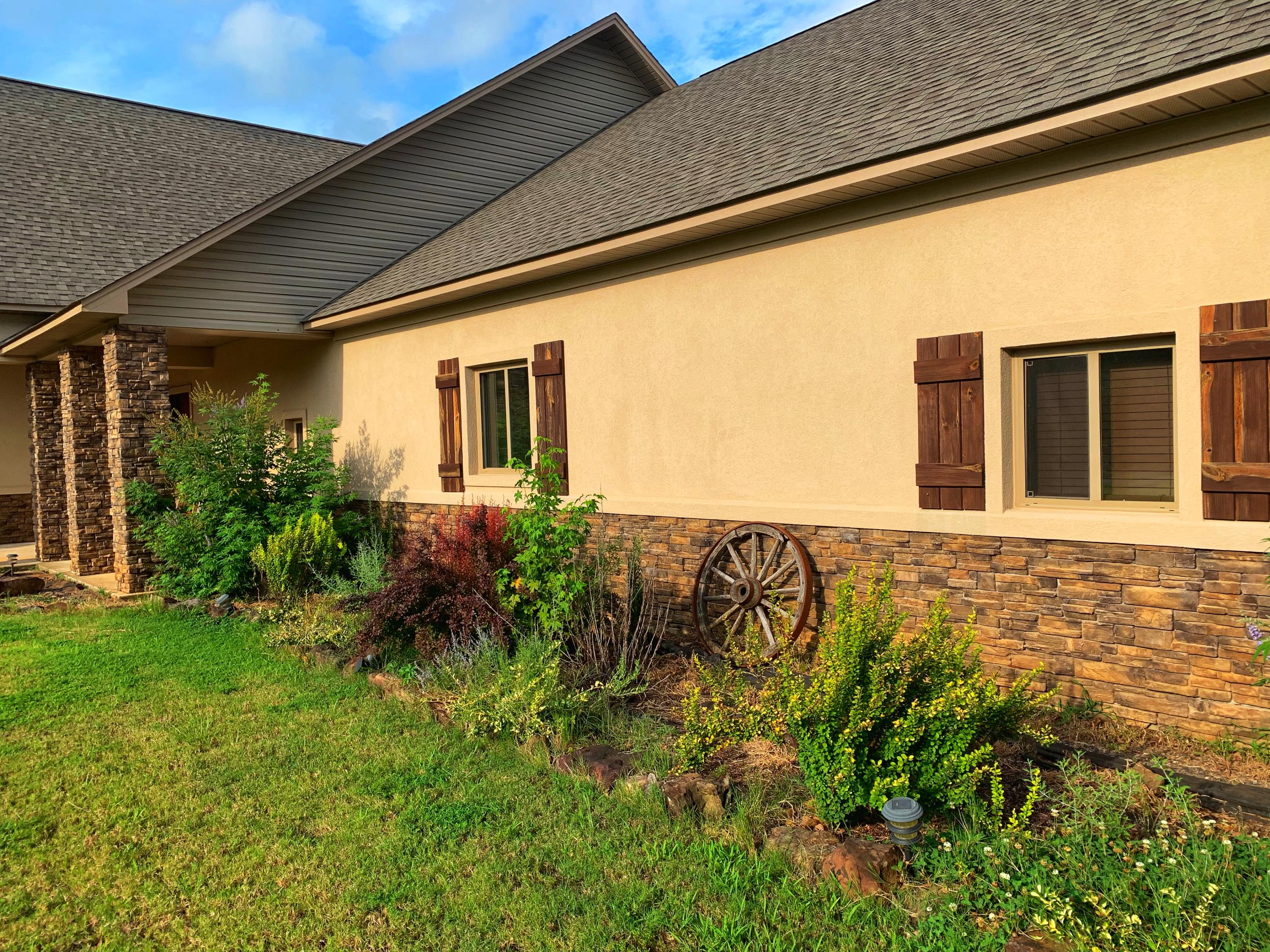Large photo 56 of home for sale at 3975 Hudson Road, Russellville, AR