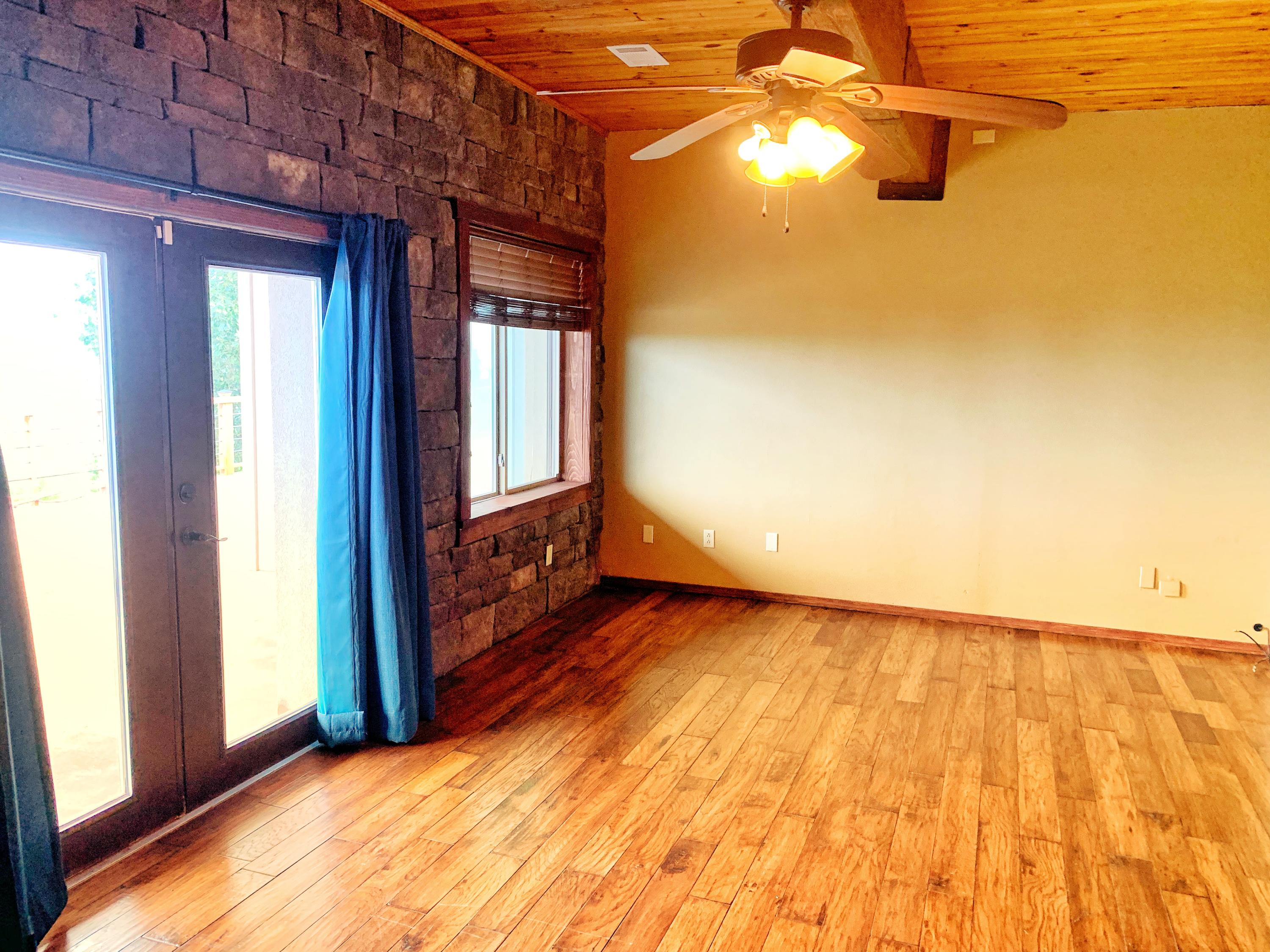Large photo 20 of home for sale at 3975 Hudson Road, Russellville, AR