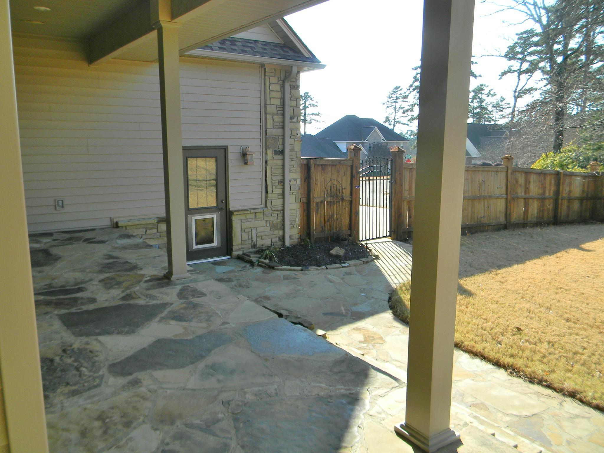 Large photo 51 of home for sale at 403 Quapaw Drive, Russellville, AR