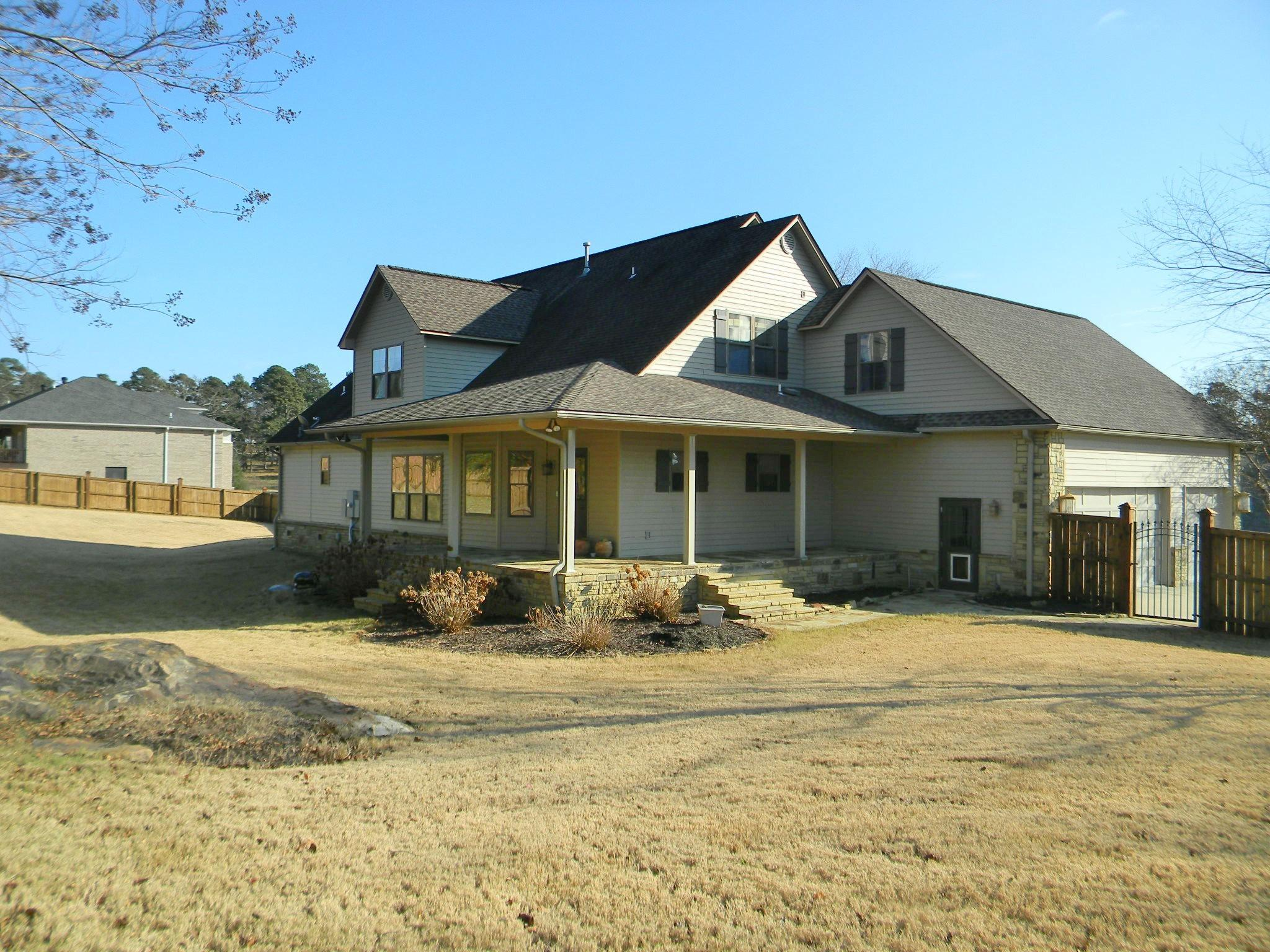 Large photo 46 of home for sale at 403 Quapaw Drive, Russellville, AR