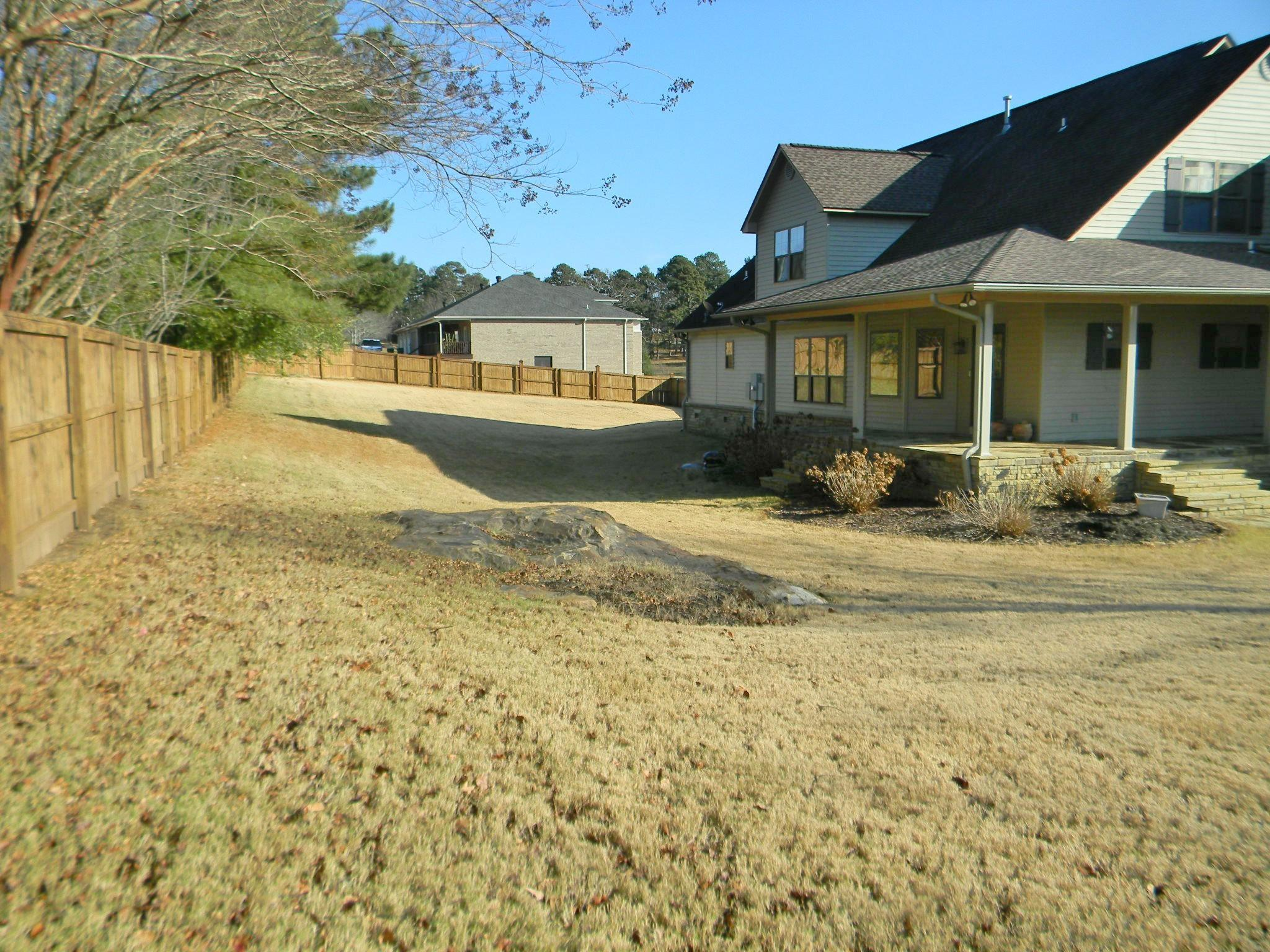 Large photo 47 of home for sale at 403 Quapaw Drive, Russellville, AR