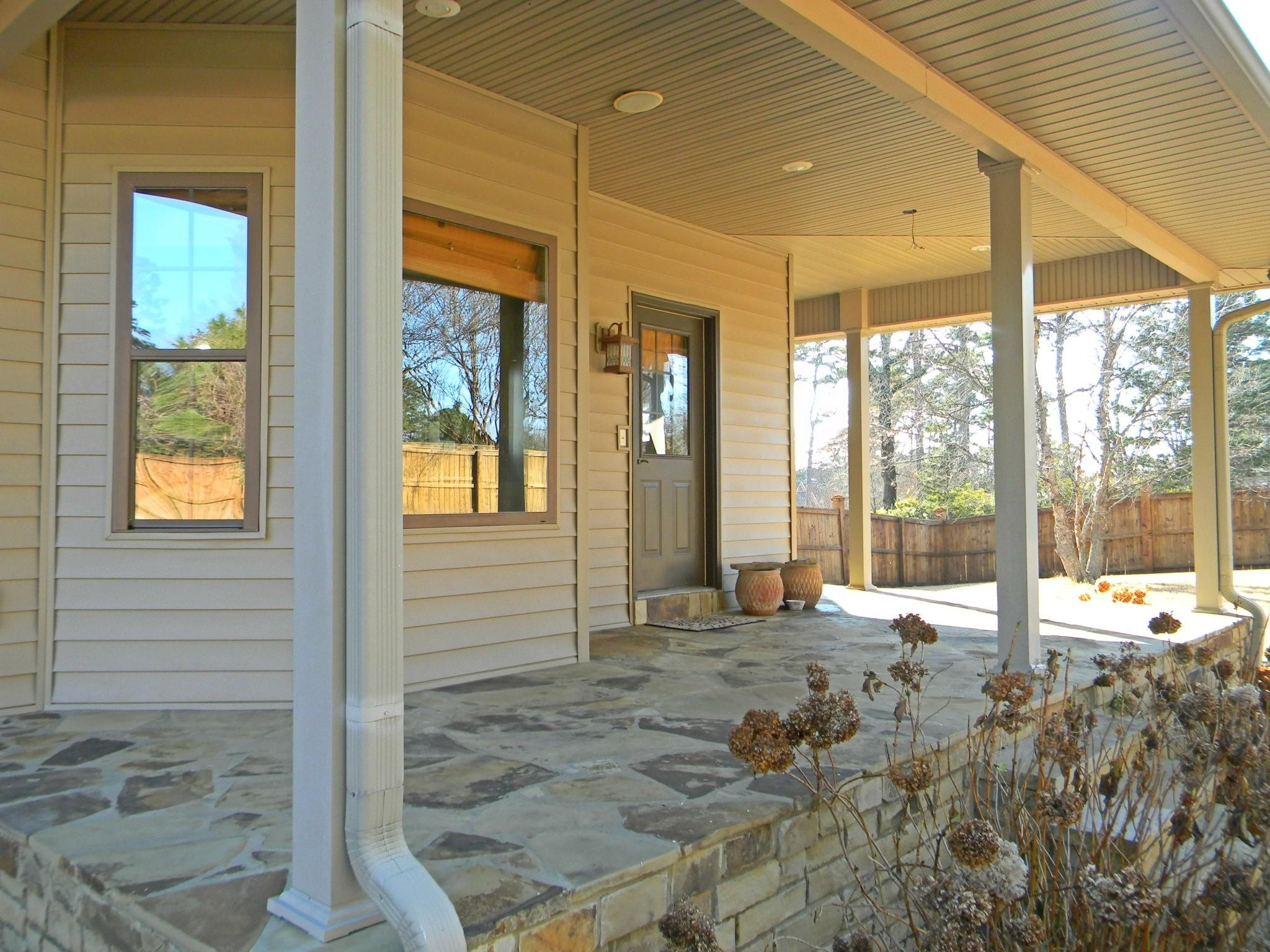 Large photo 49 of home for sale at 403 Quapaw Drive, Russellville, AR