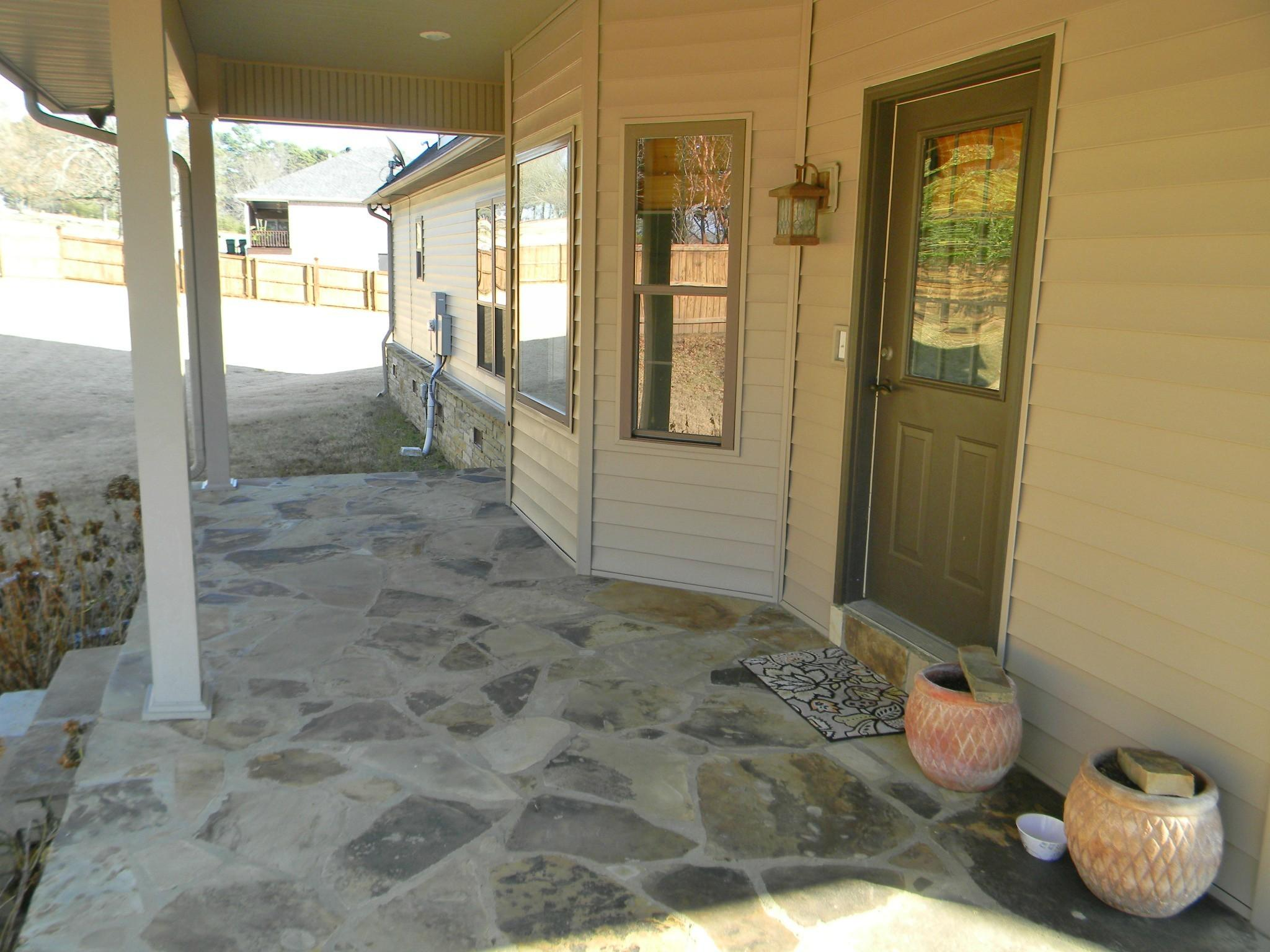 Large photo 50 of home for sale at 403 Quapaw Drive, Russellville, AR