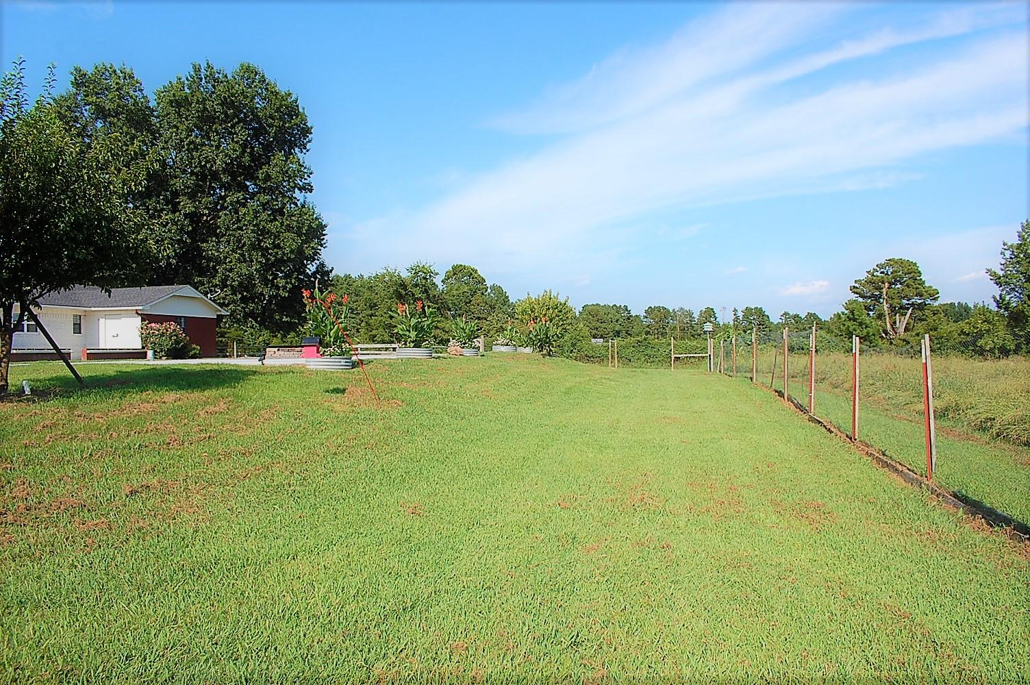 Large photo 53 of home for sale at 753 Hutcherson Road, Russellville, AR
