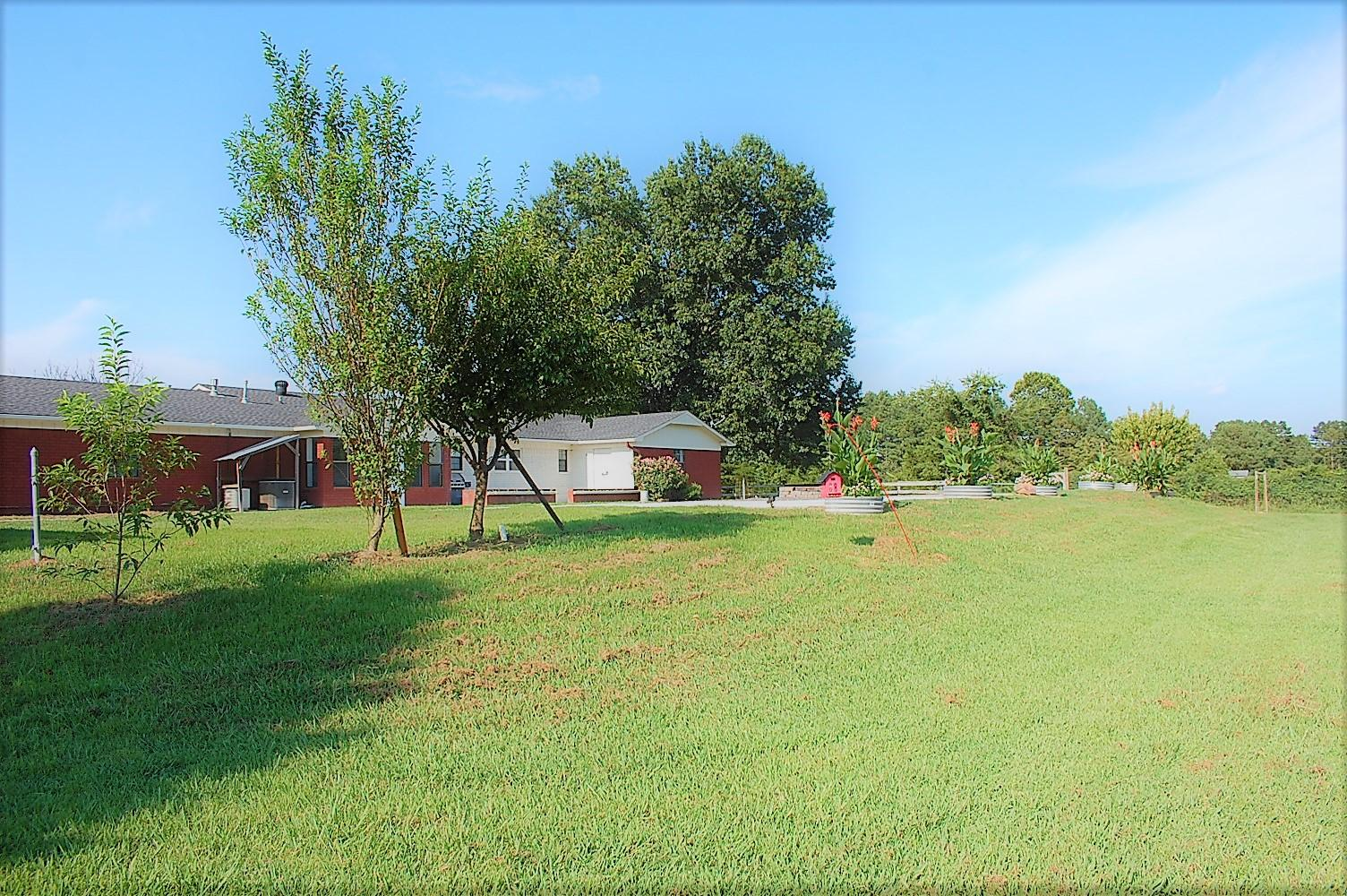 Large photo 54 of home for sale at 753 Hutcherson Road, Russellville, AR