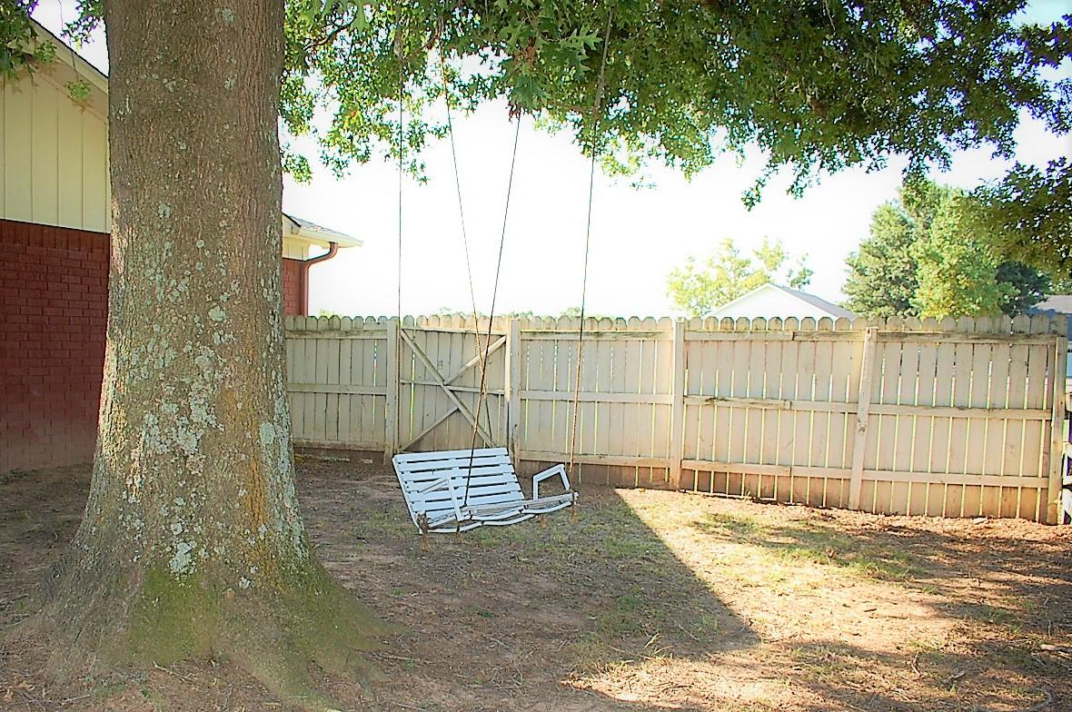 Large photo 52 of home for sale at 753 Hutcherson Road, Russellville, AR