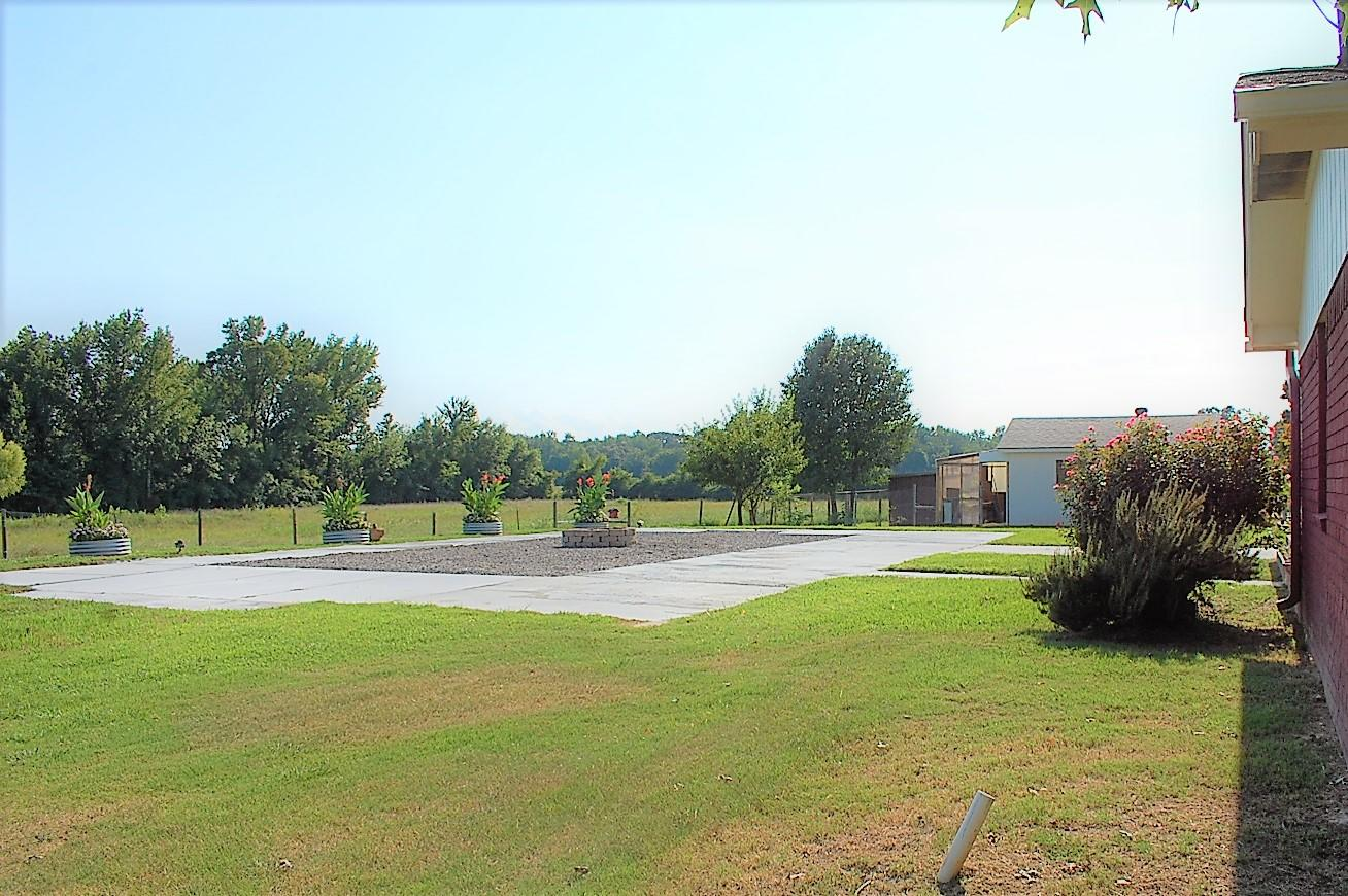 Large photo 55 of home for sale at 753 Hutcherson Road, Russellville, AR