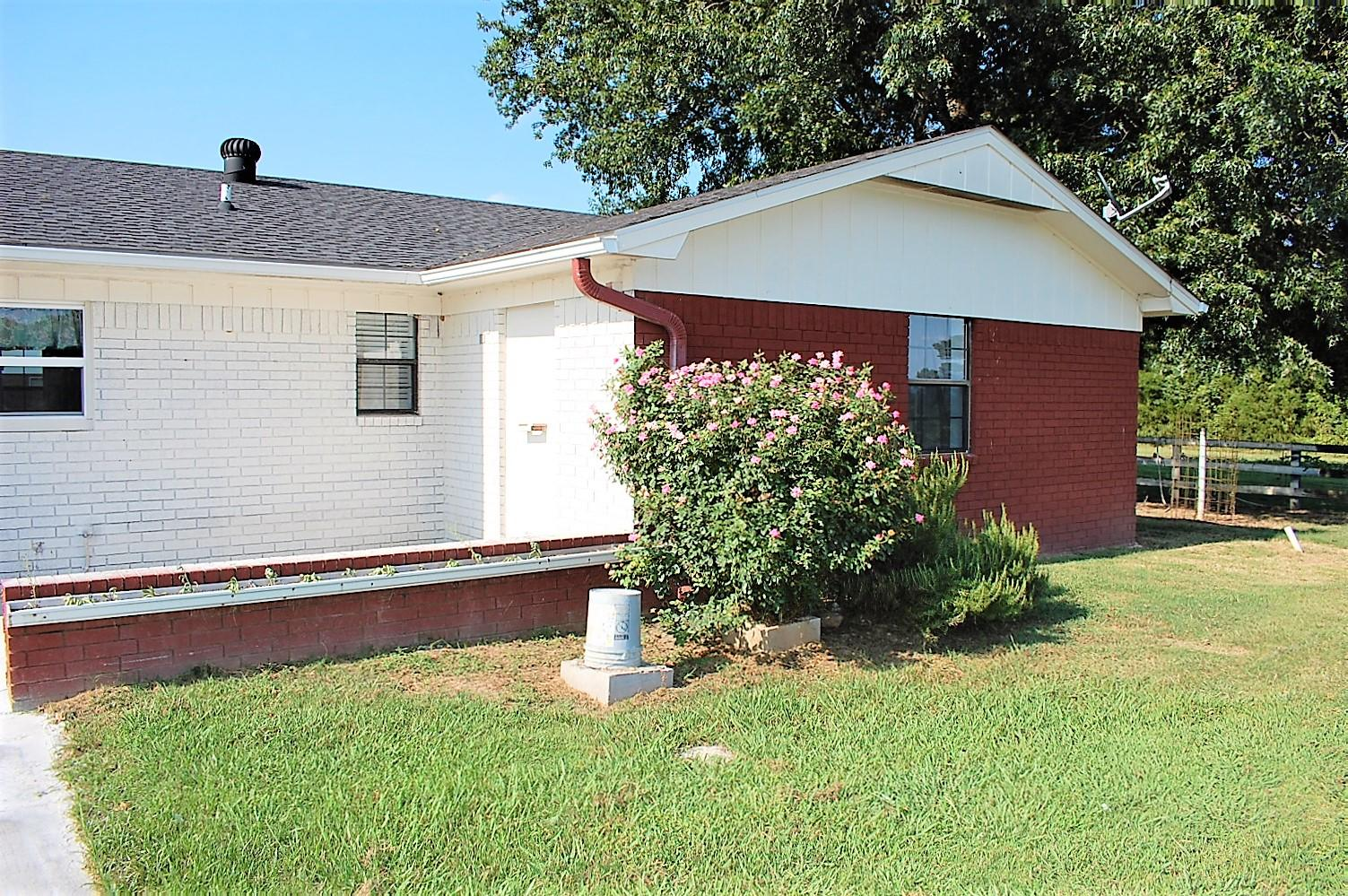 Large photo 50 of home for sale at 753 Hutcherson Road, Russellville, AR