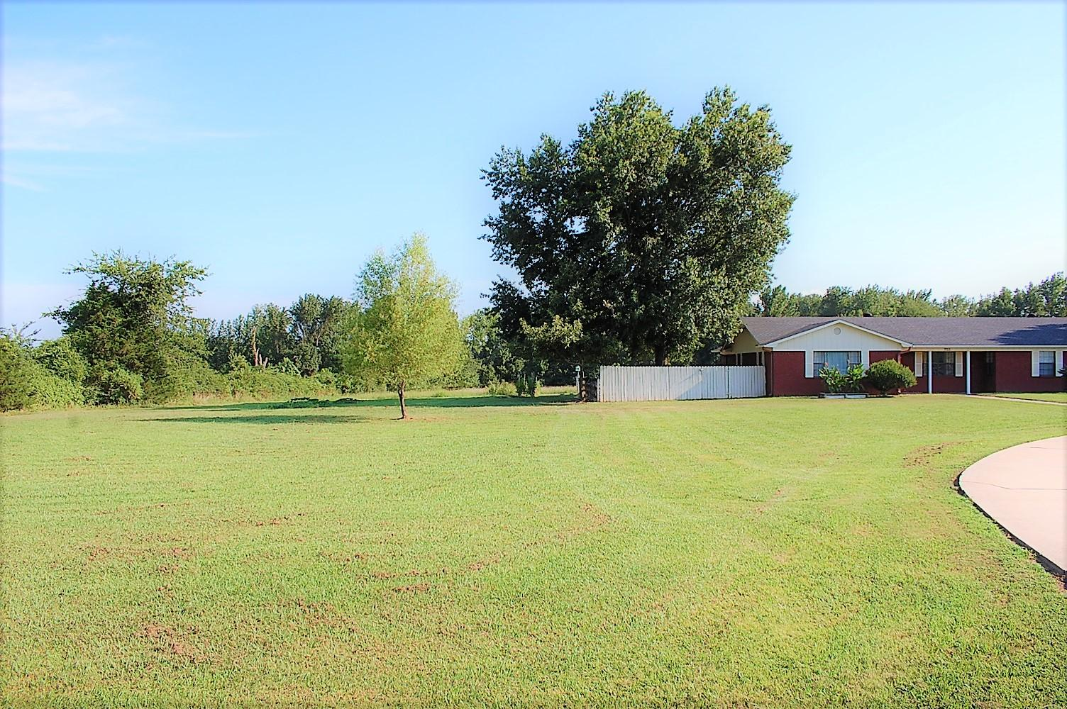 Large photo 45 of home for sale at 753 Hutcherson Road, Russellville, AR