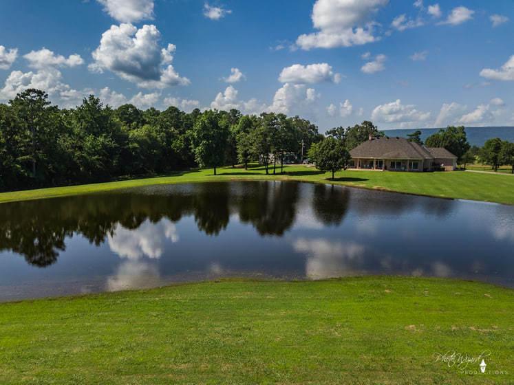 Large photo 2 of Belleville home for sale at 22432 AR-307 , Belleville, AR