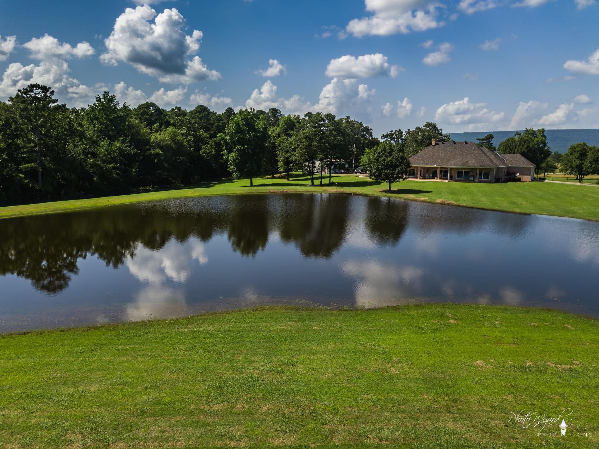 Large photo 54 of Belleville home for sale at 22432 AR-307 , Belleville, AR