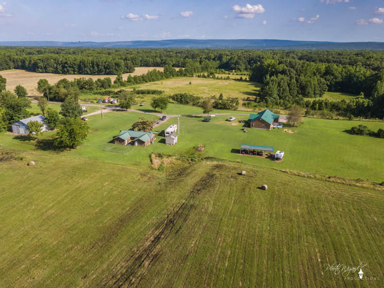 Large photo 6 of home for sale at 12577 Dale Bend Road, Danville, AR