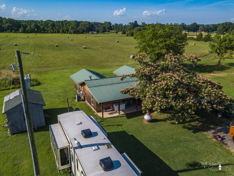 Large photo 64 of home for sale at 12577 Dale Bend Road, Danville, AR