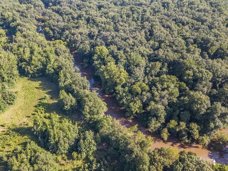 Large photo 65 of home for sale at 12577 Dale Bend Road, Danville, AR