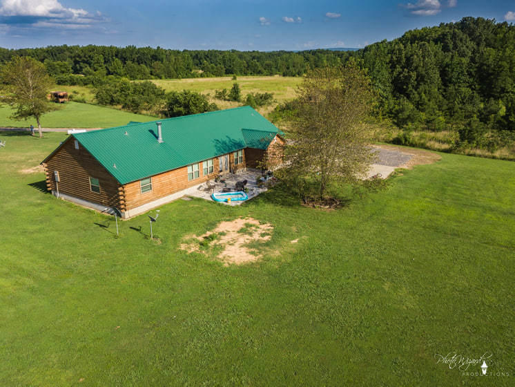 Large photo 67 of home for sale at 12577 Dale Bend Road, Danville, AR