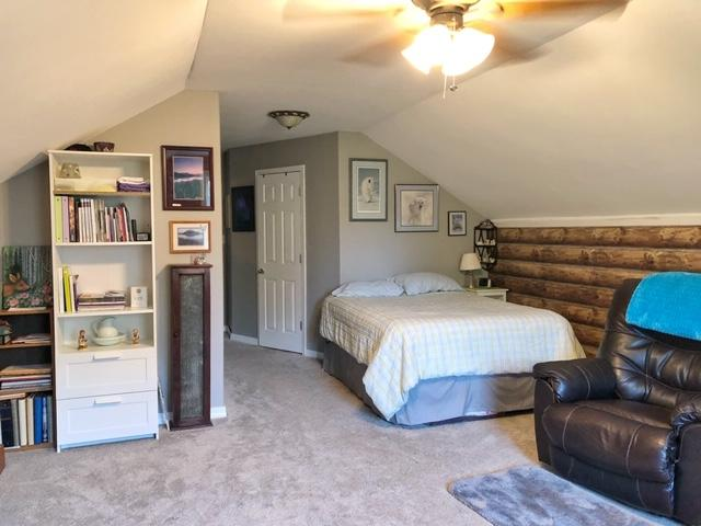 Large photo 32 of home for sale at 31 Chateau Drive, Dover, AR
