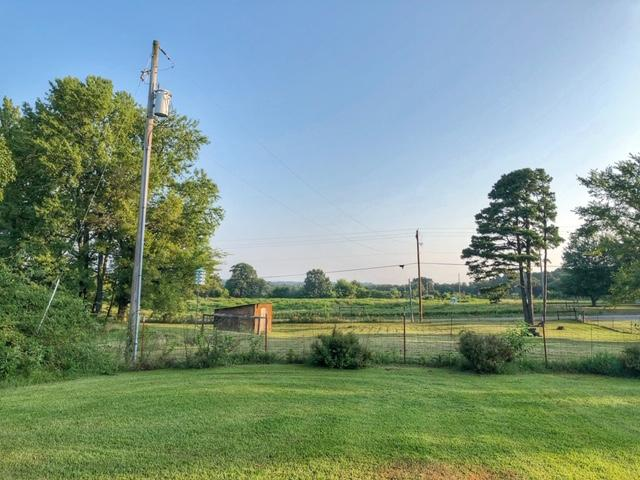 Large photo 3 of home for sale at 31 Chateau Drive, Dover, AR