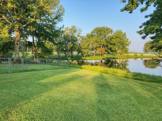 Large photo 44 of home for sale at 31 Chateau Drive, Dover, AR