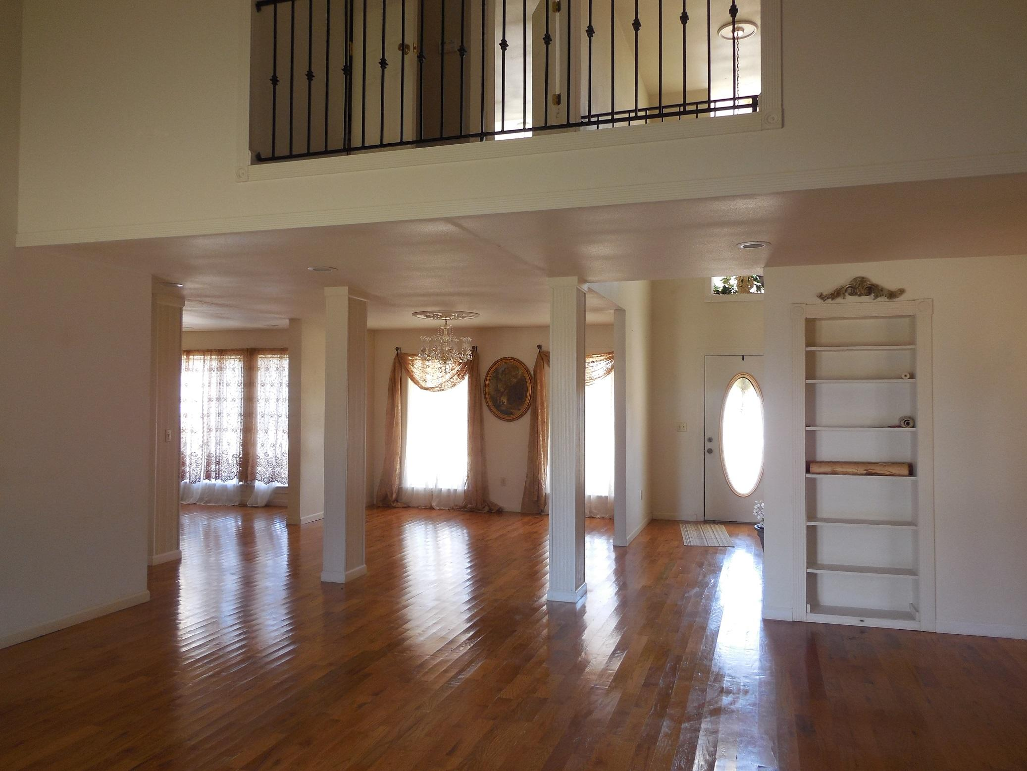 Large photo 27 of home for sale at 11878 Gum Springs Road, Dardanelle, AR