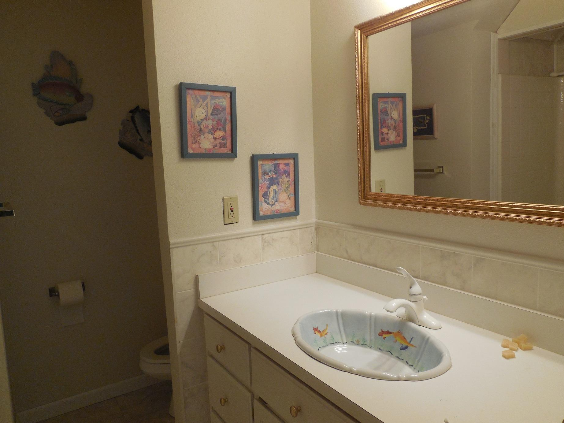 Large photo 28 of home for sale at 11878 Gum Springs Road, Dardanelle, AR