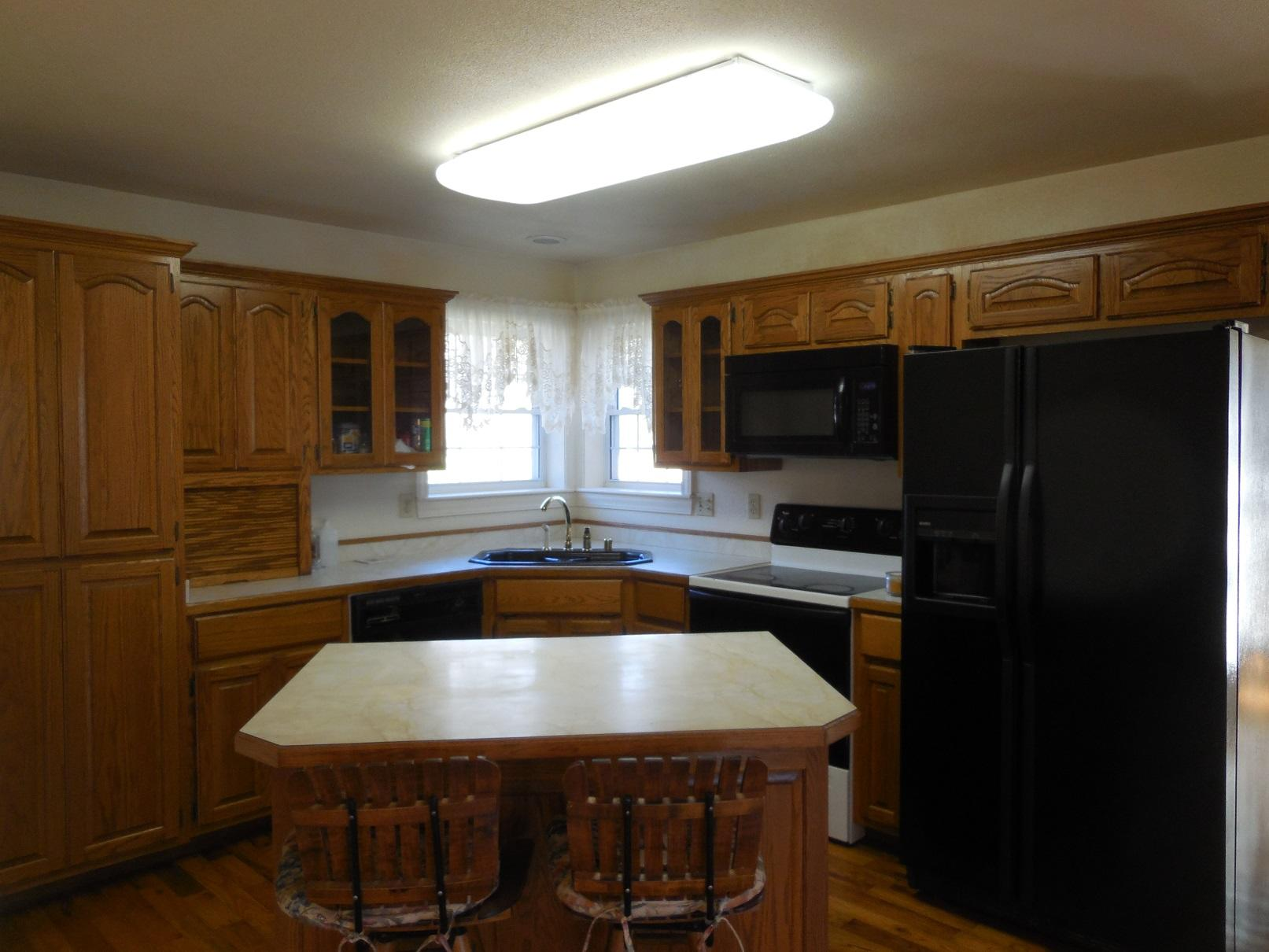 Large photo 43 of home for sale at 11878 Gum Springs Road, Dardanelle, AR