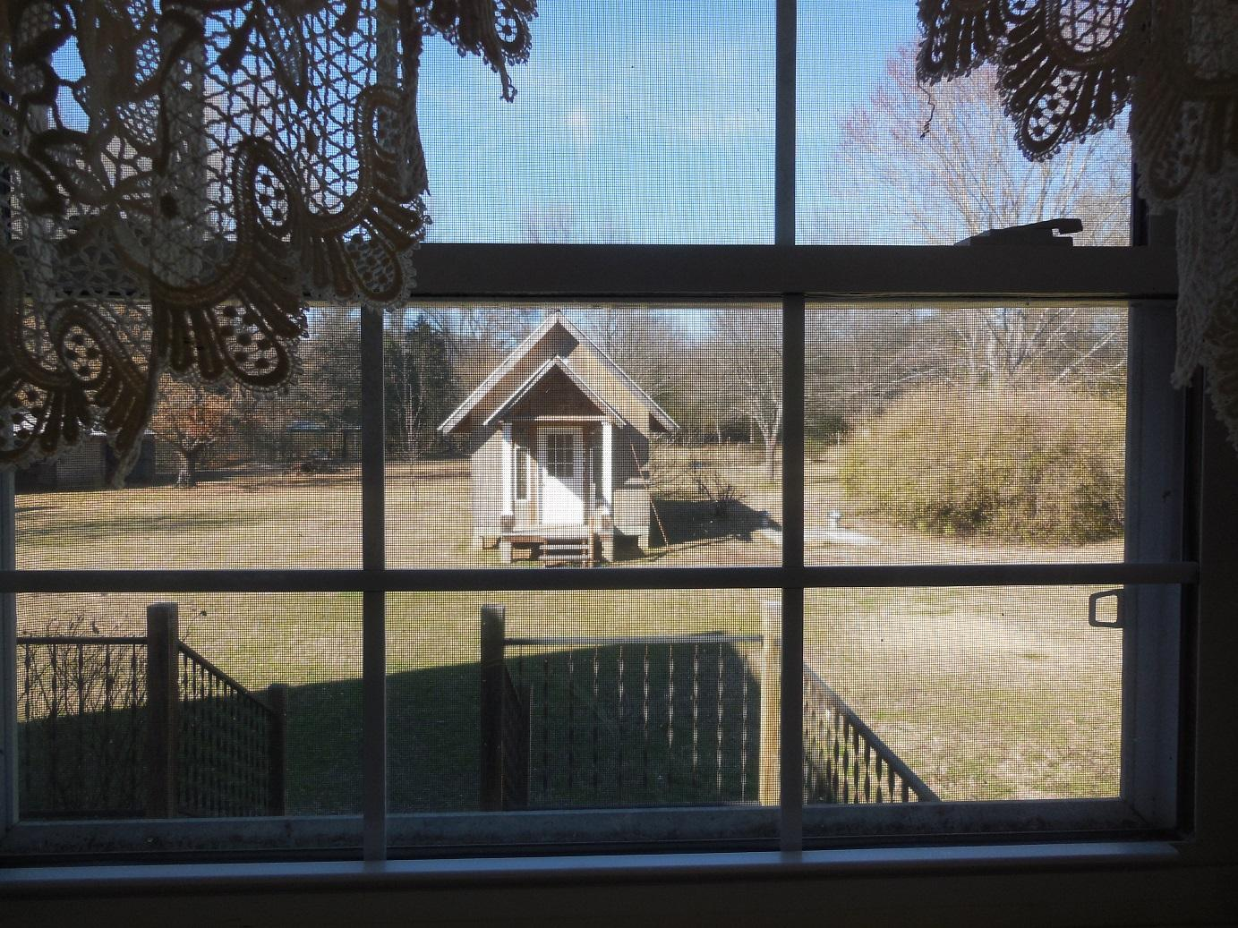 Large photo 45 of home for sale at 11878 Gum Springs Road, Dardanelle, AR