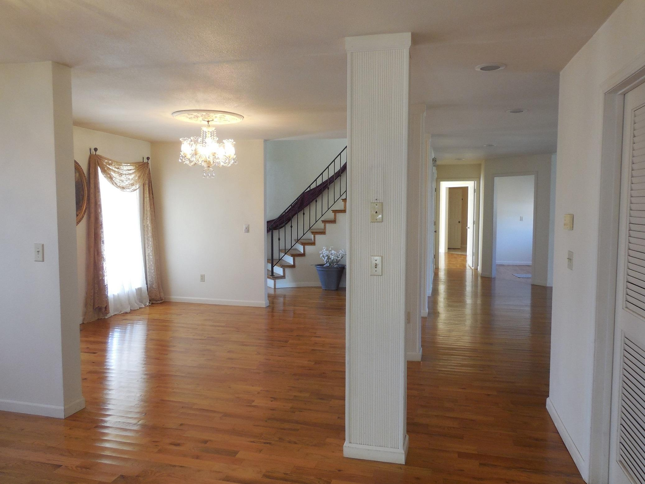 Large photo 47 of home for sale at 11878 Gum Springs Road, Dardanelle, AR
