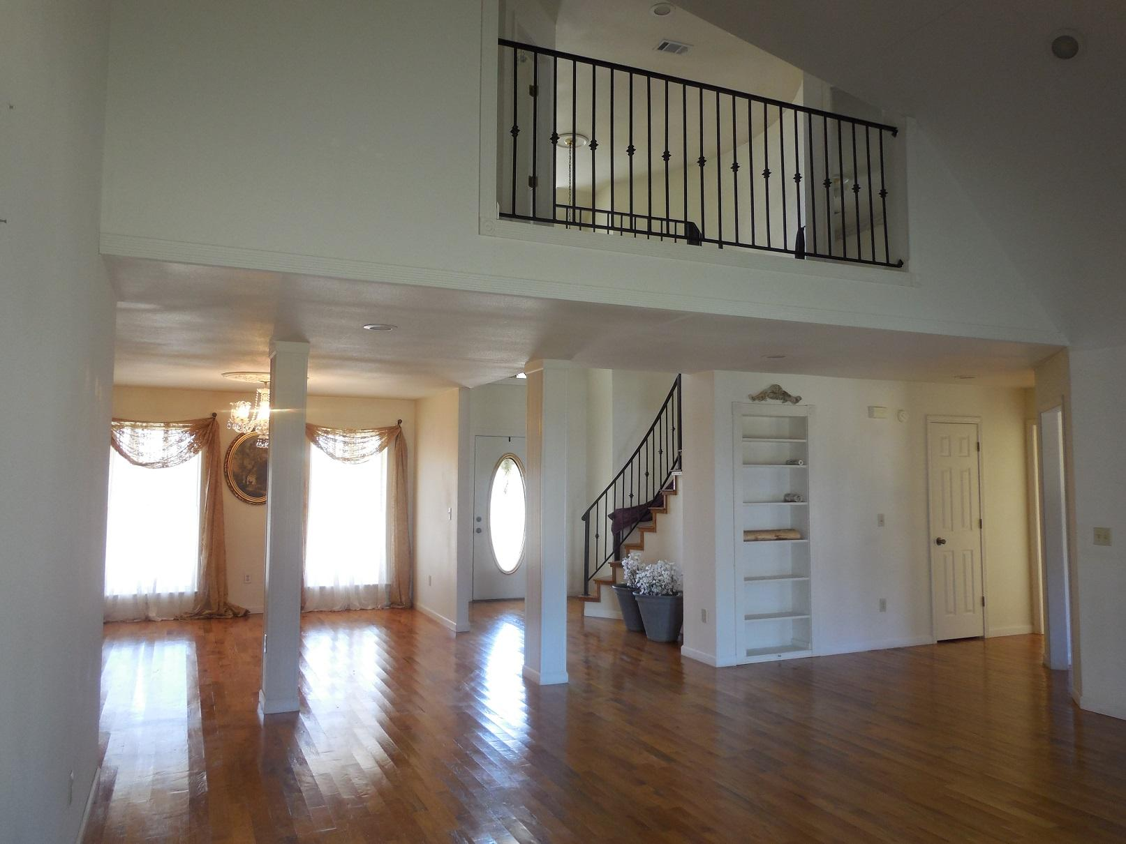 Large photo 53 of home for sale at 11878 Gum Springs Road, Dardanelle, AR