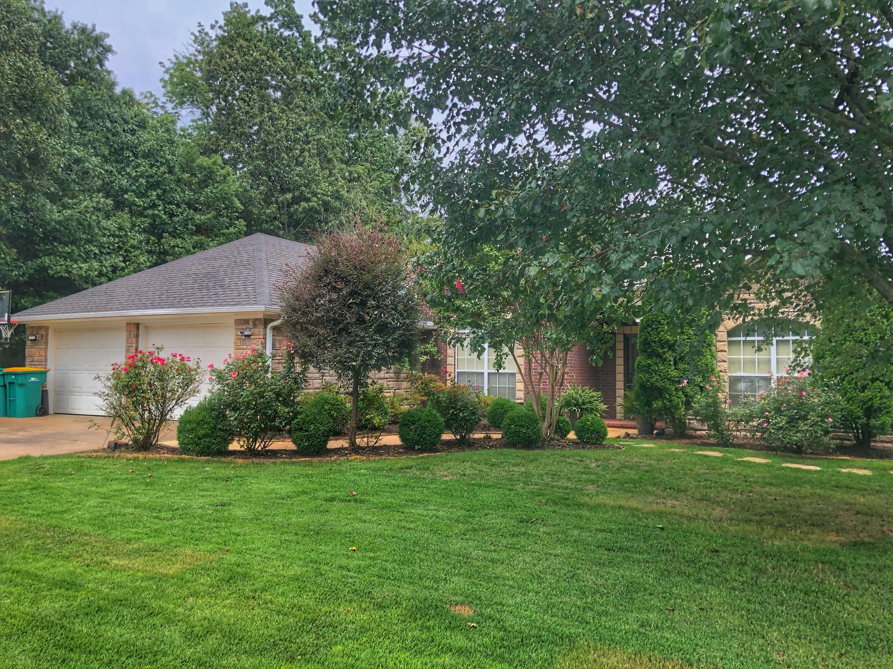 Large photo 6 of home for sale at 2410 8th Street, Russellville, AR